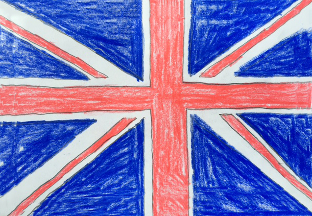 wesley_british_flag