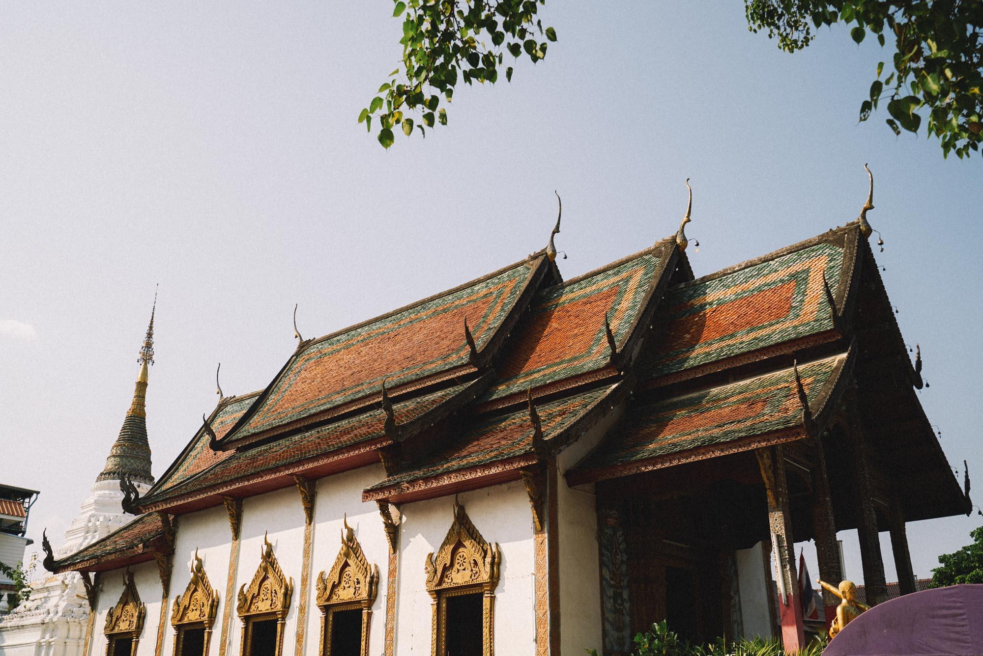 chiangmai__0040