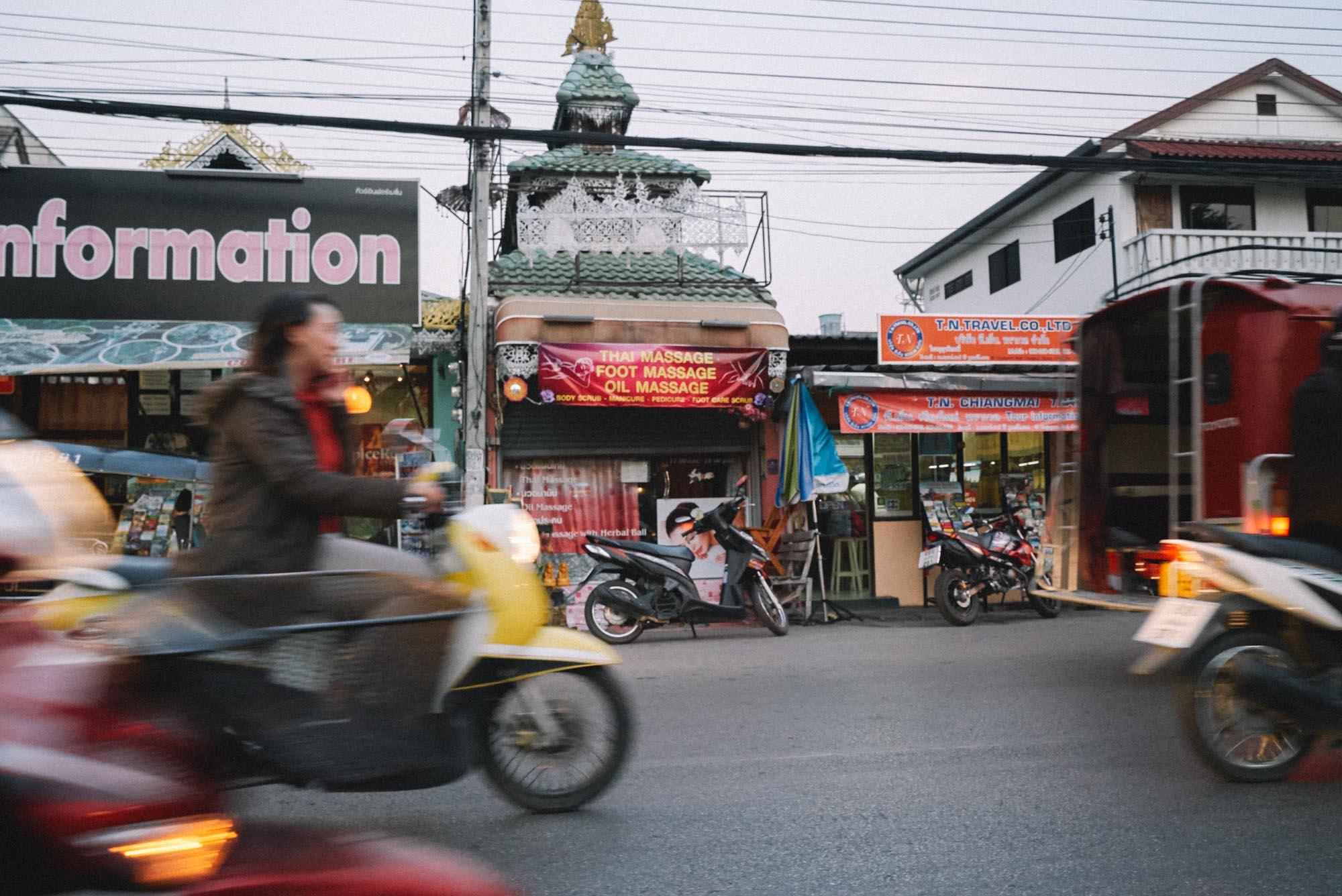 chiangmai__0060