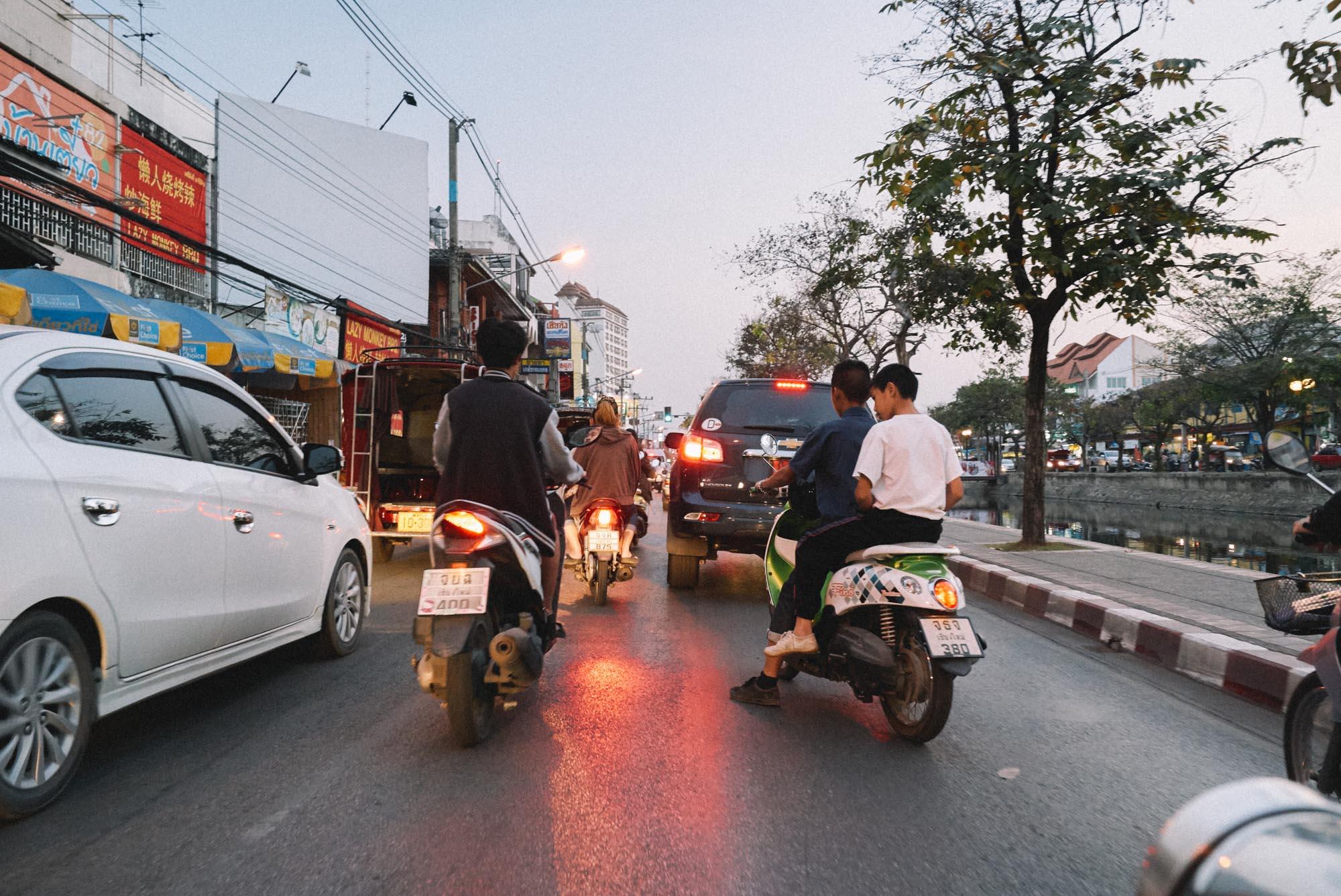 chiangmai__0061