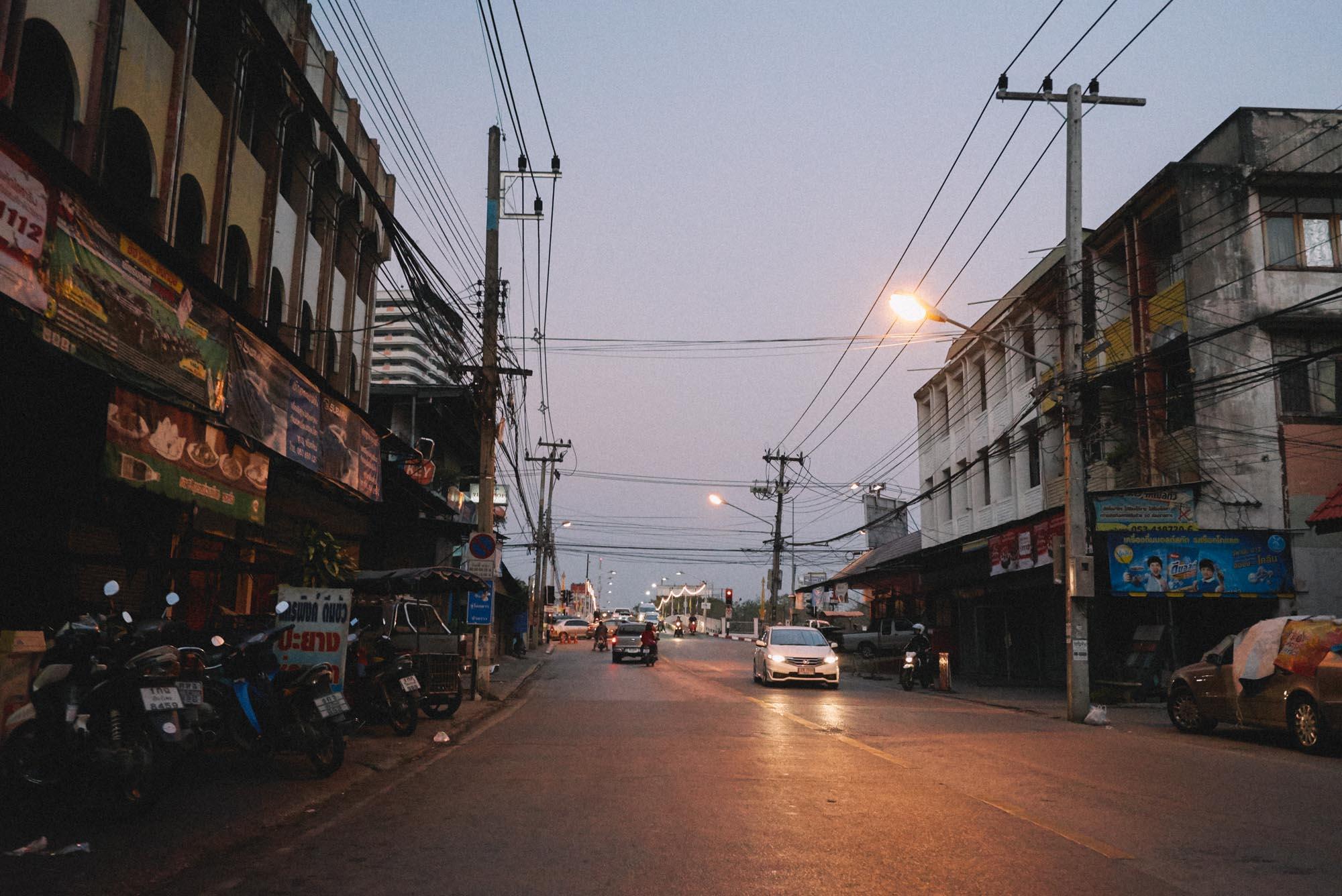 chiangmai__0062