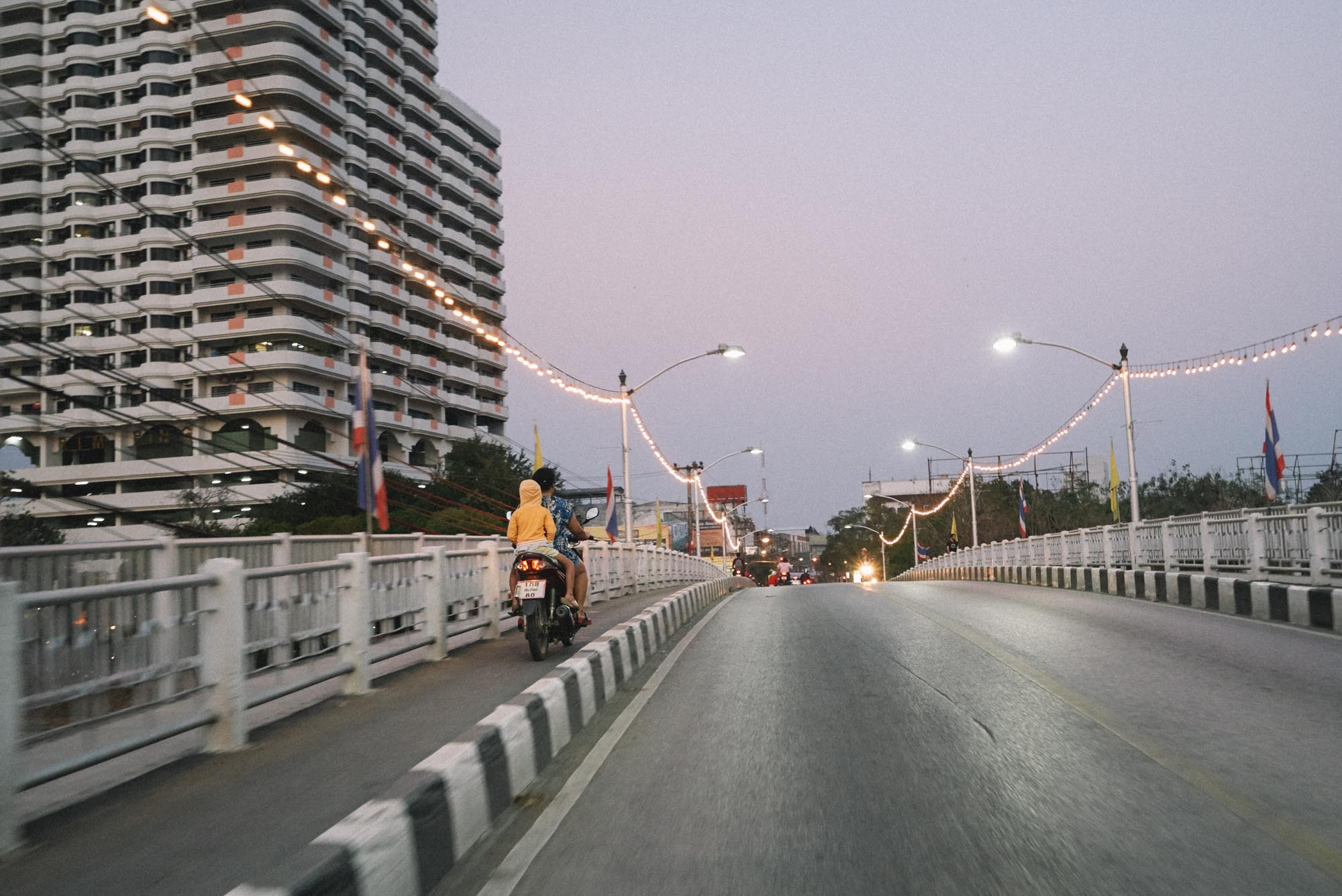 chiangmai__0063