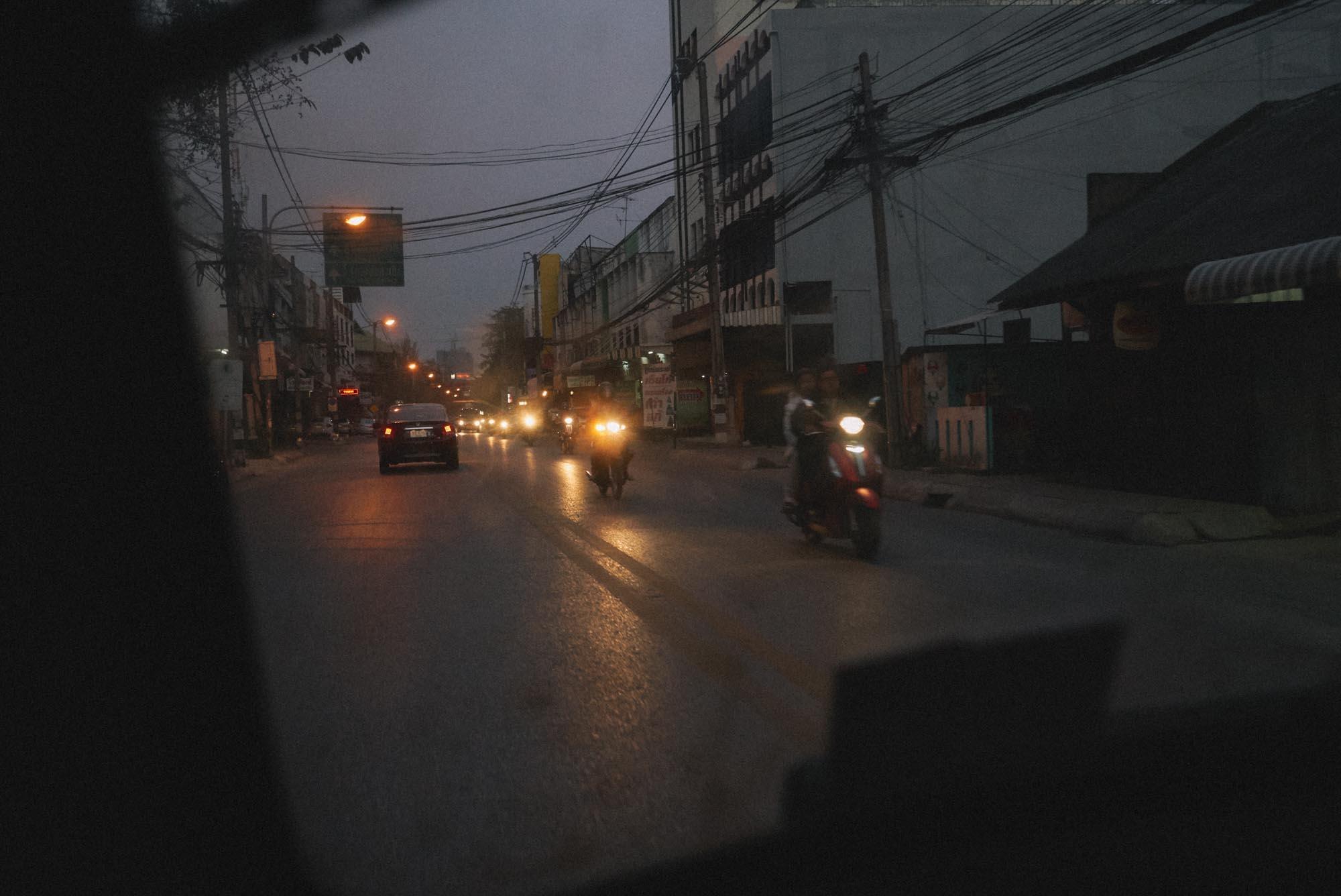 chiangmai__0064