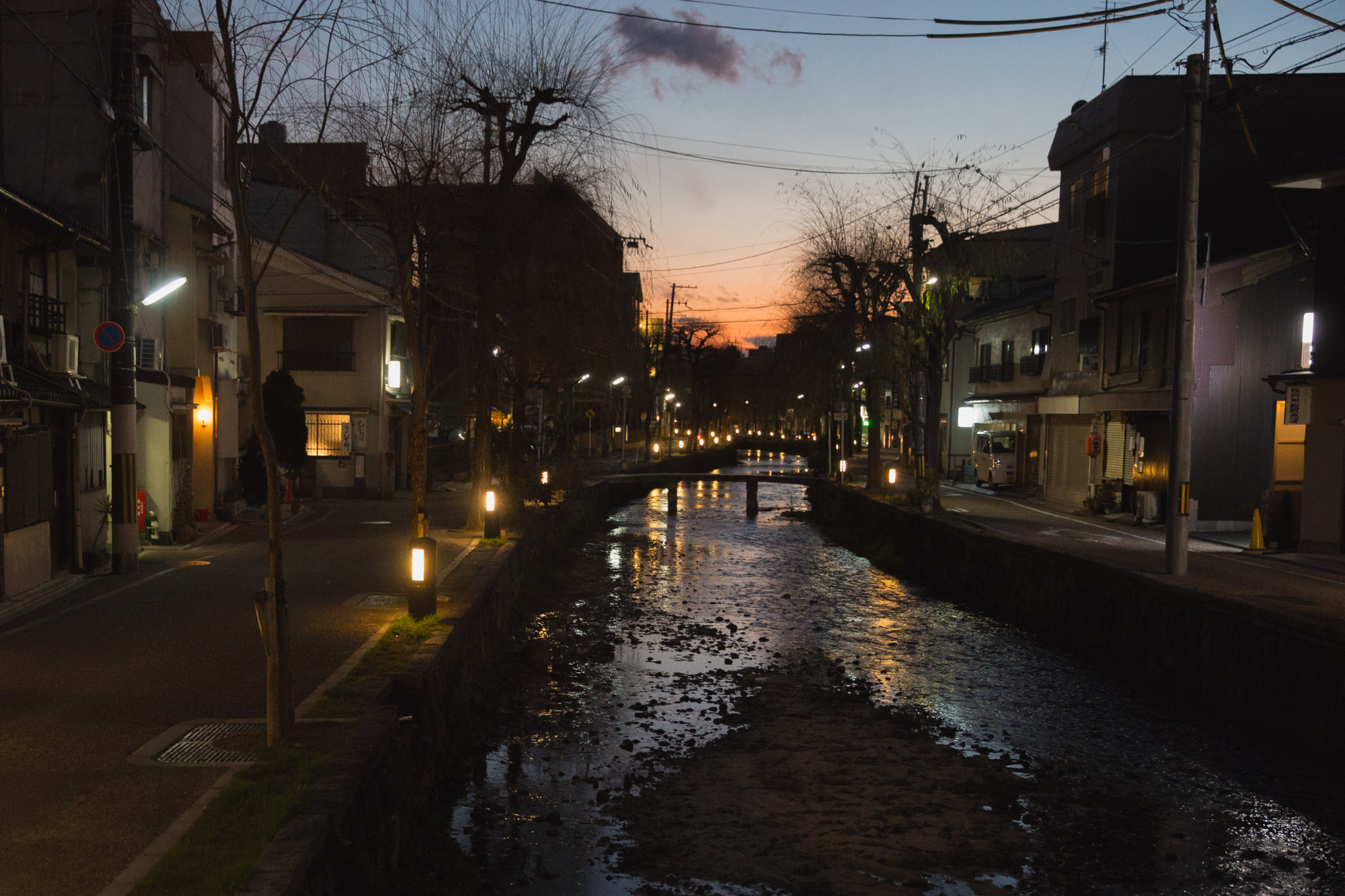 final_japan-1