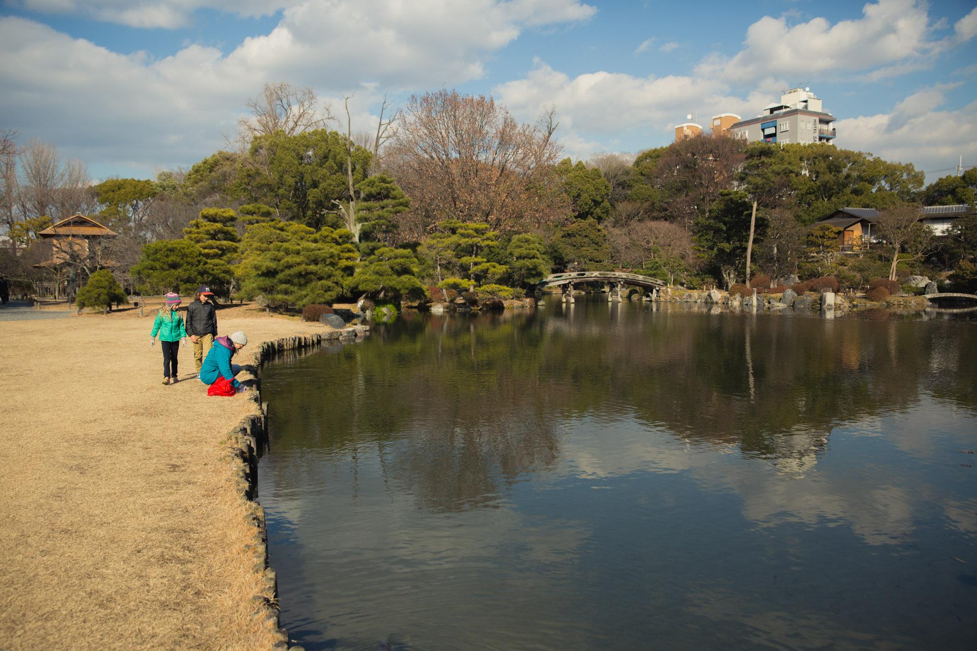 final_japan-10