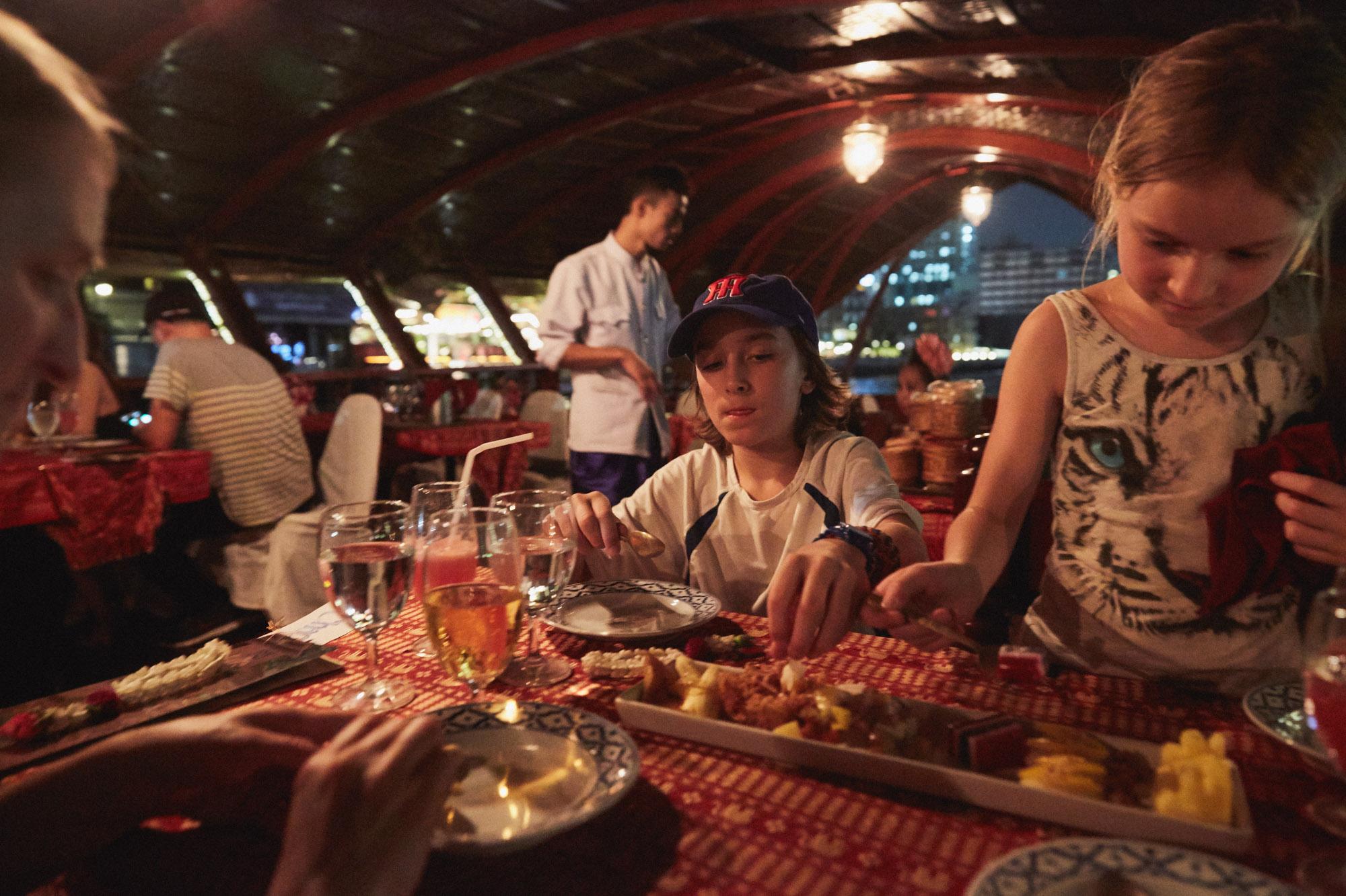 frankie_bday_thailand-15