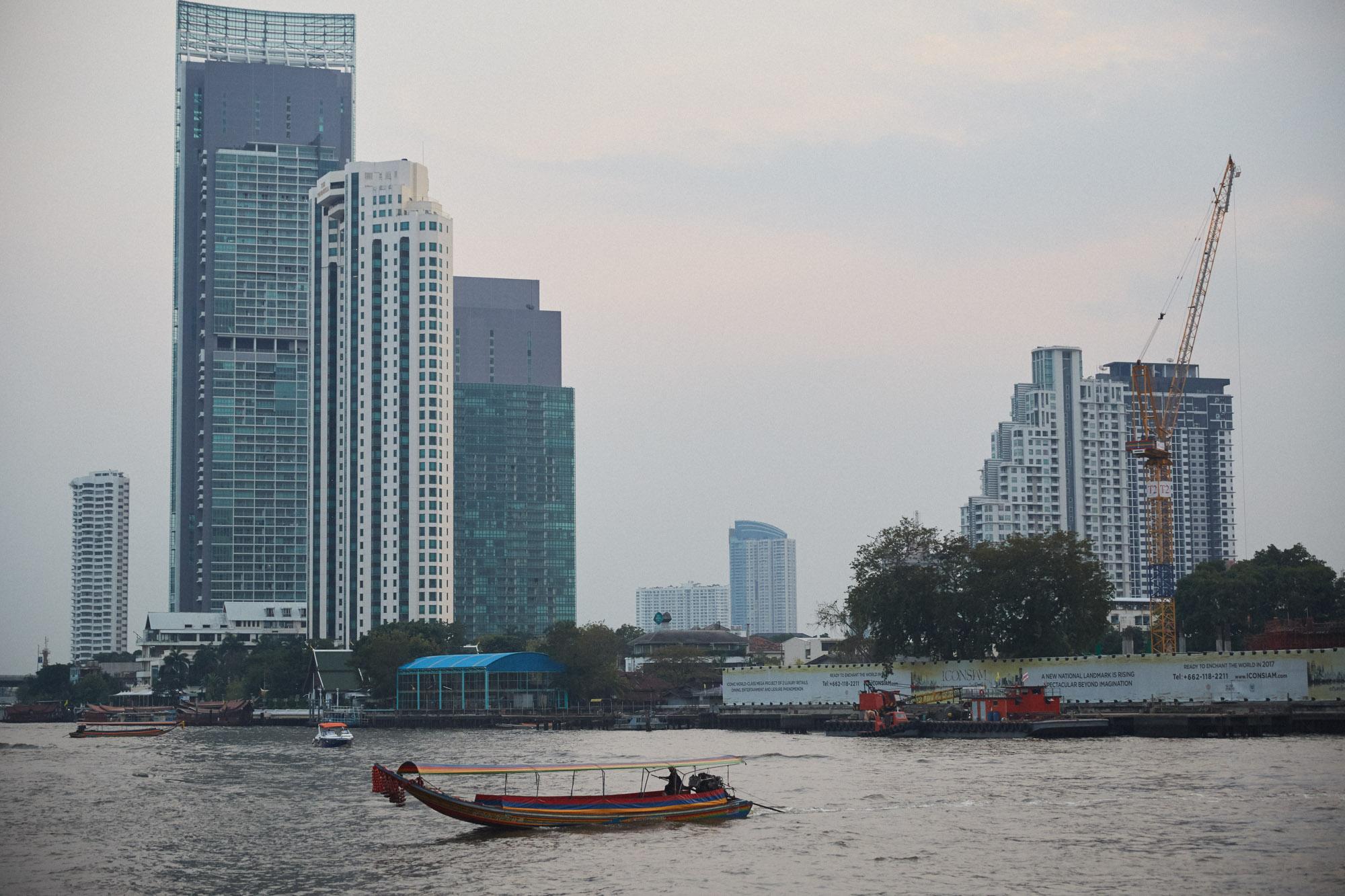 frankie_bday_thailand-3