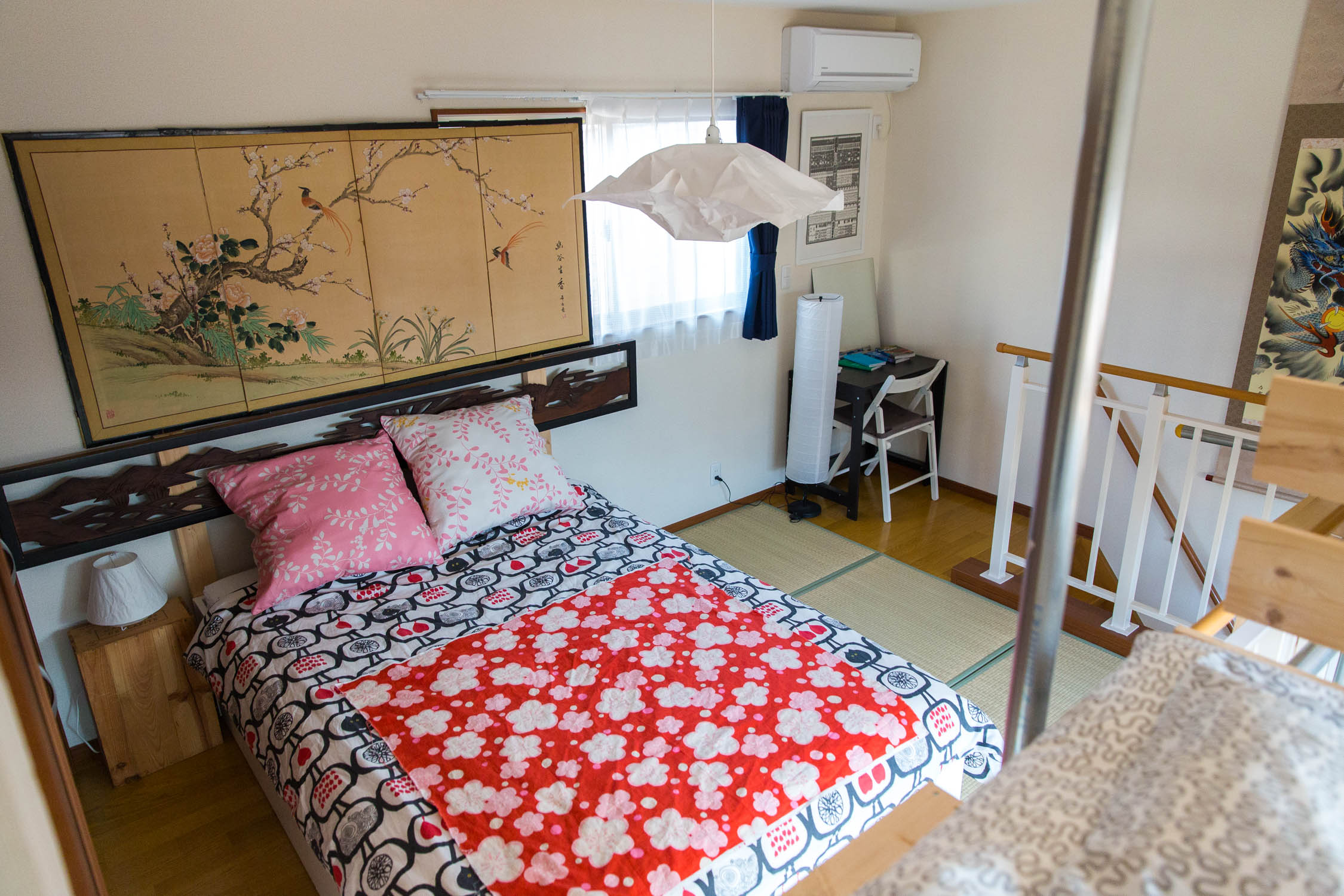house_japan_kyoto_1_0001