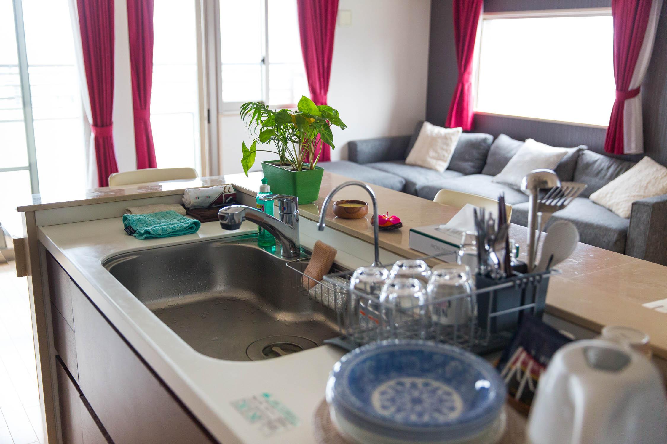 house_japan_osaka_0003