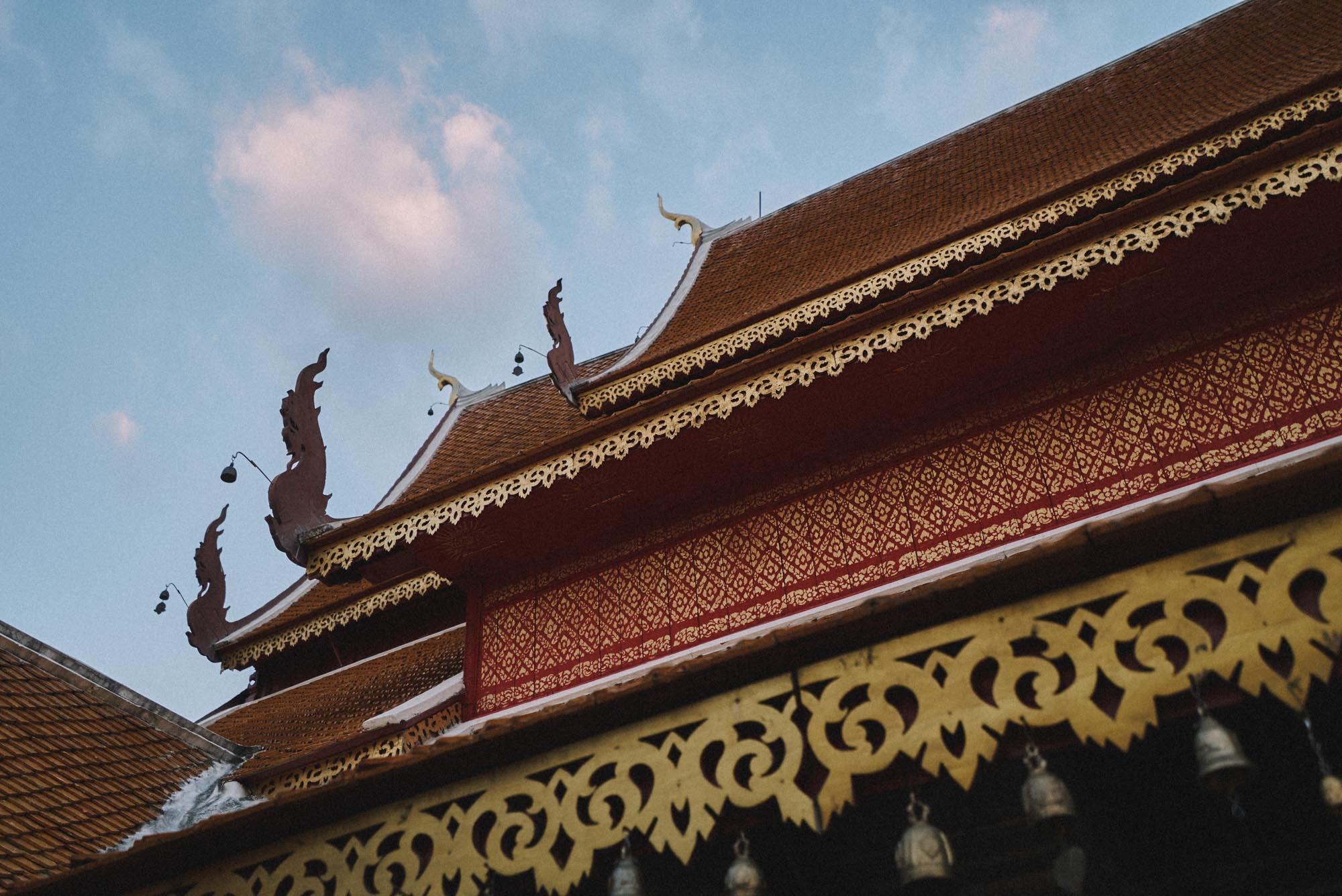 jonathan_chiangmai_v1_0026-2a