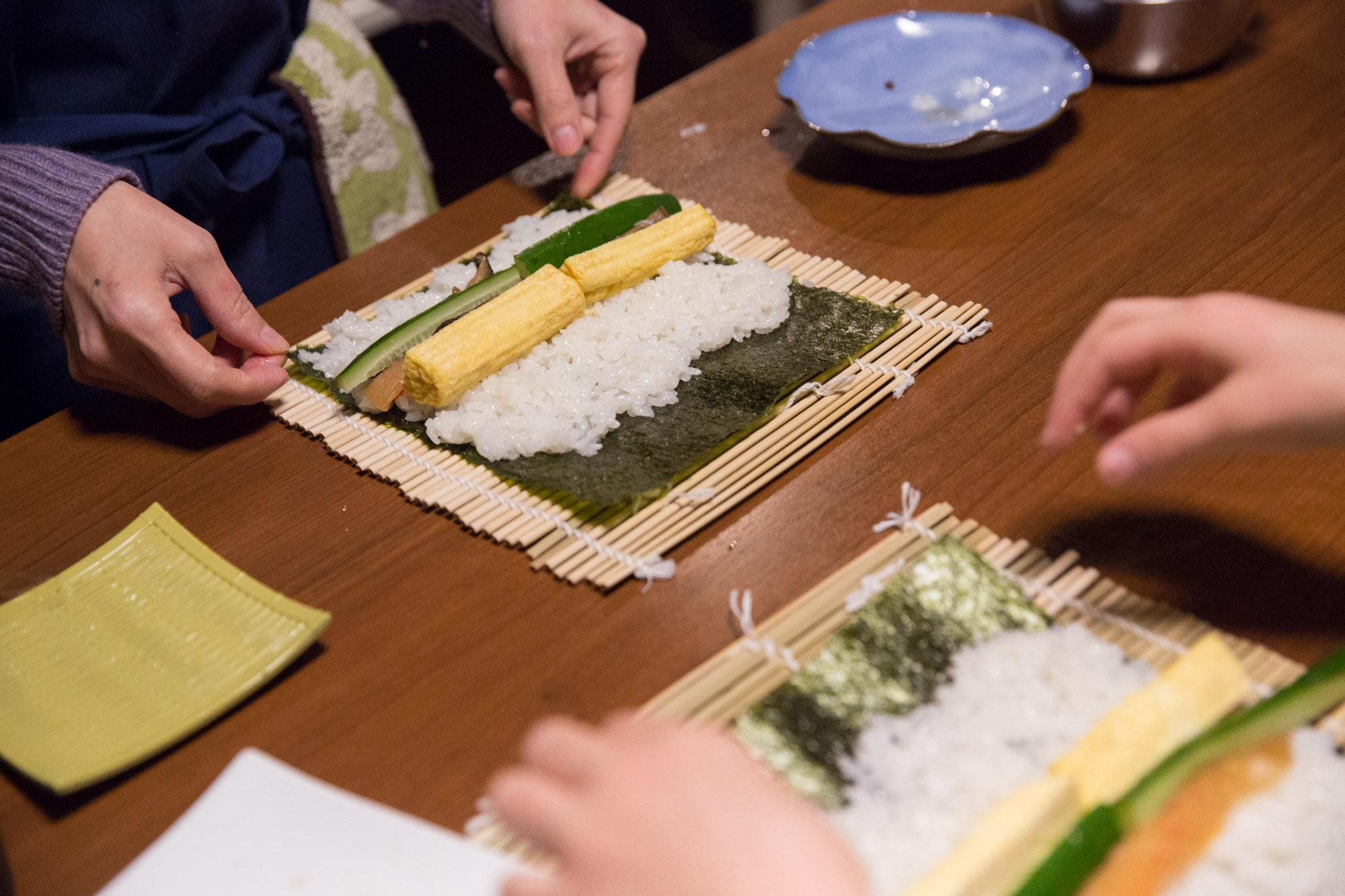 sushi_tea_0018