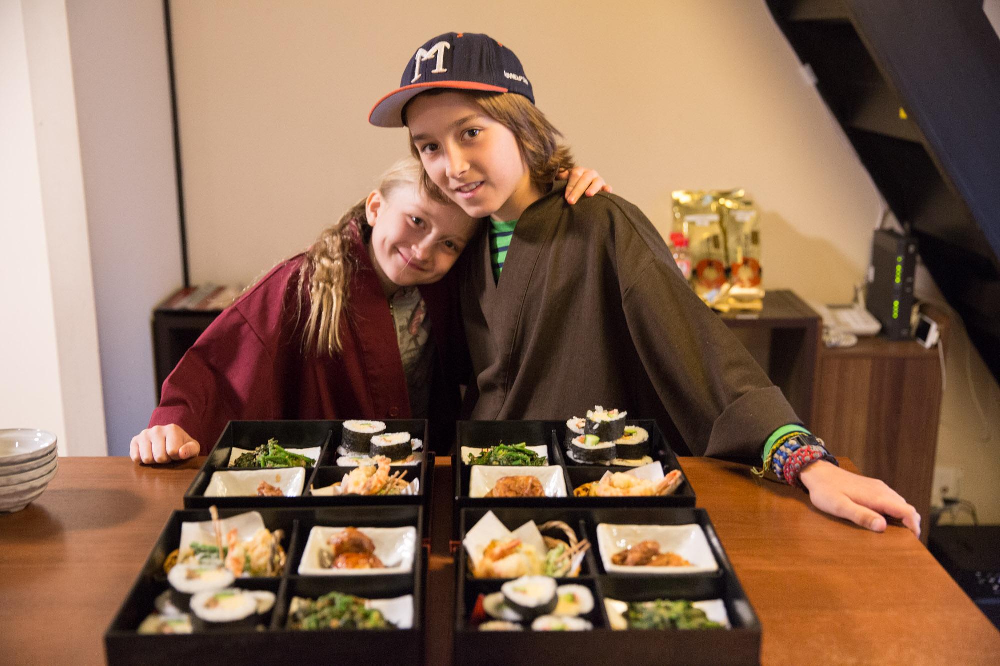 sushi_tea_0022