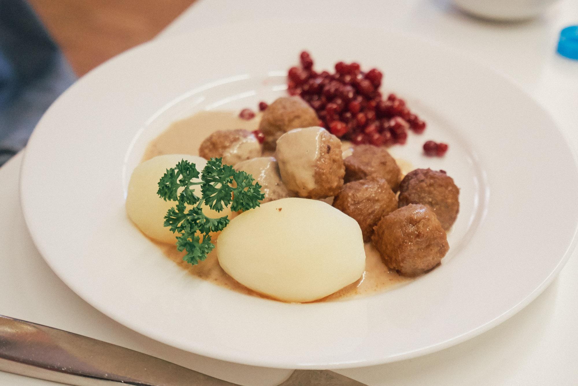 sweden_0043