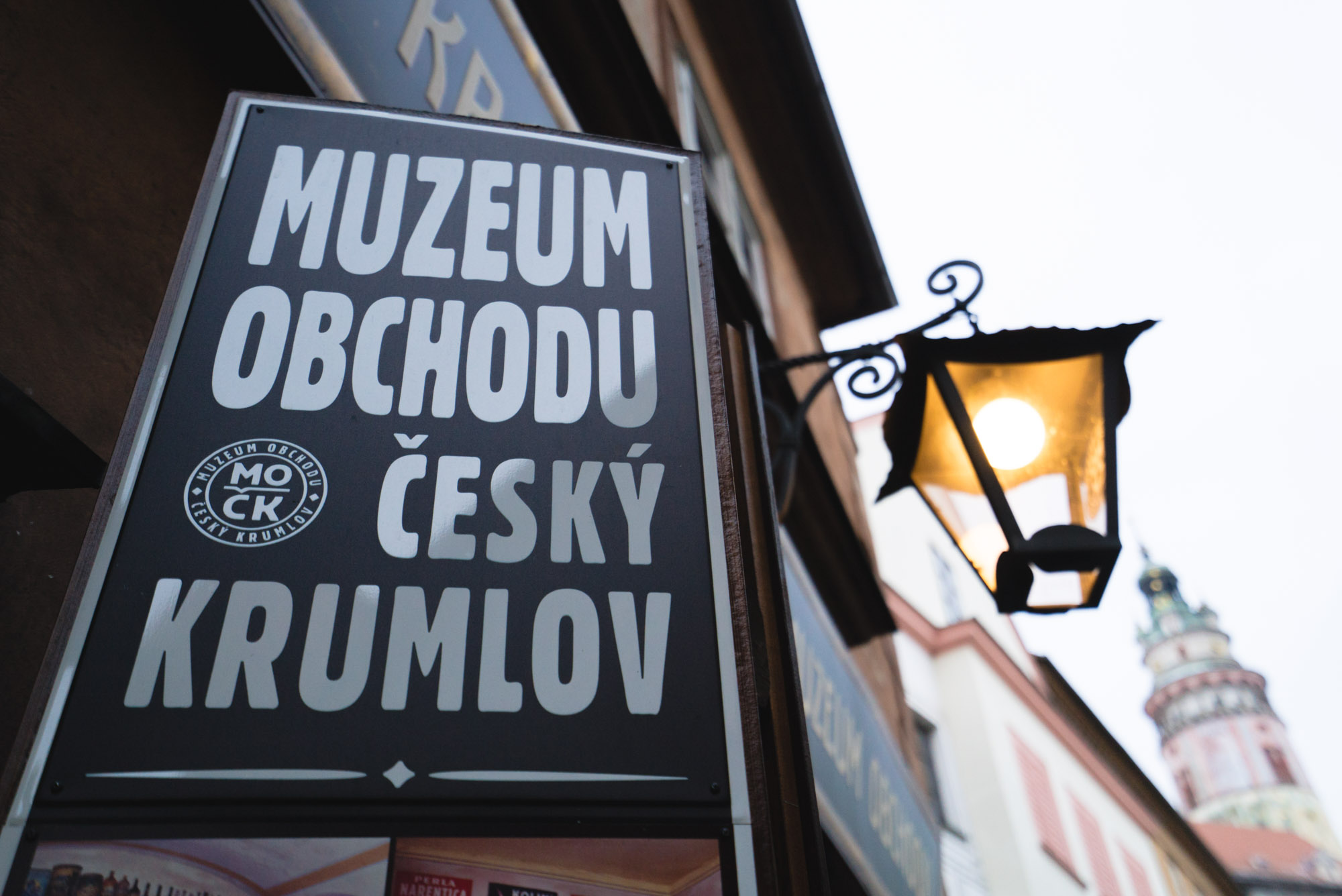 cesky_krumlov_0016