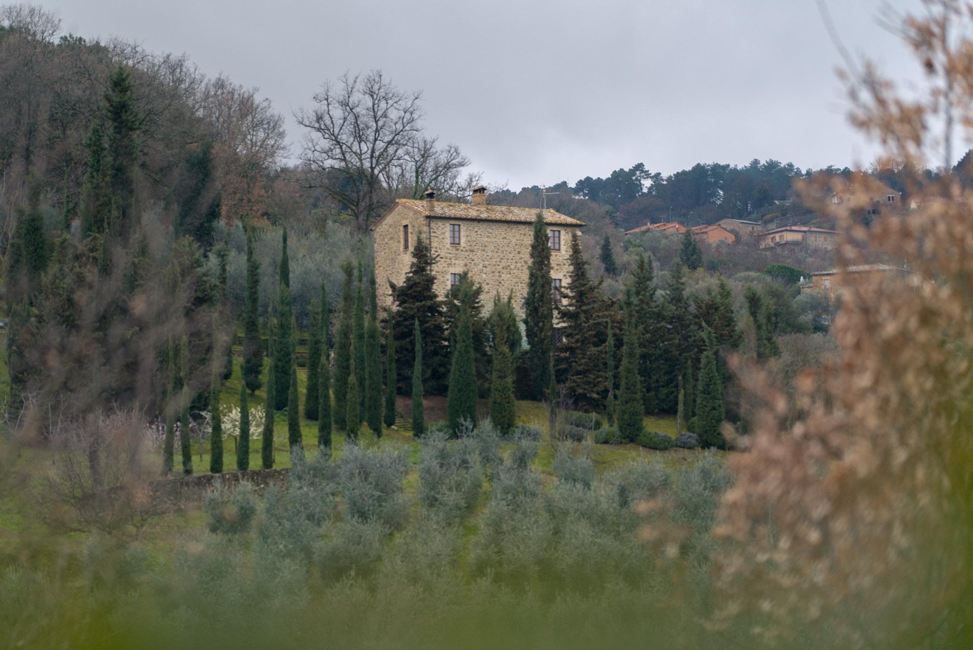 montalcino_michelle-38