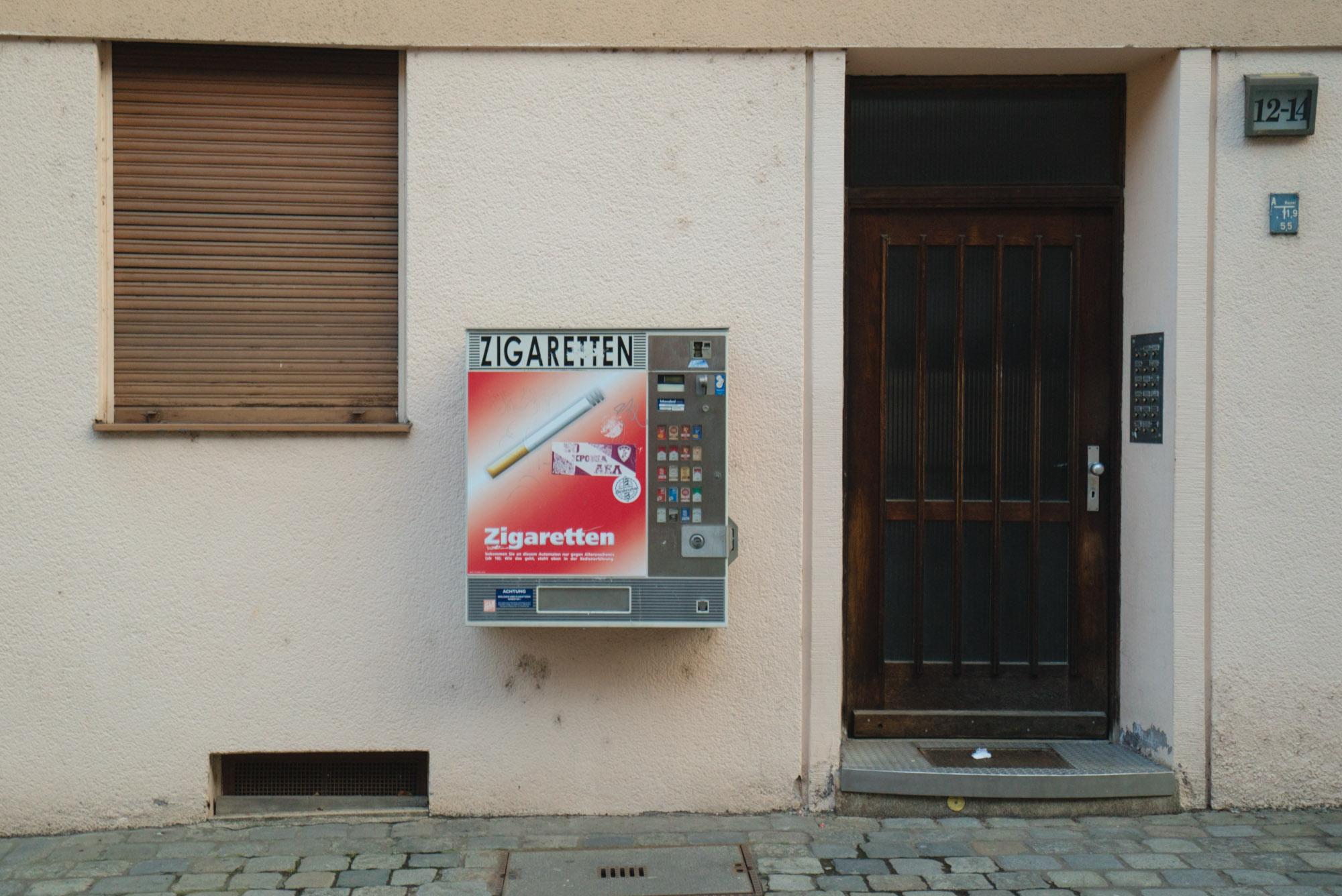 nuremberg_walk_0016