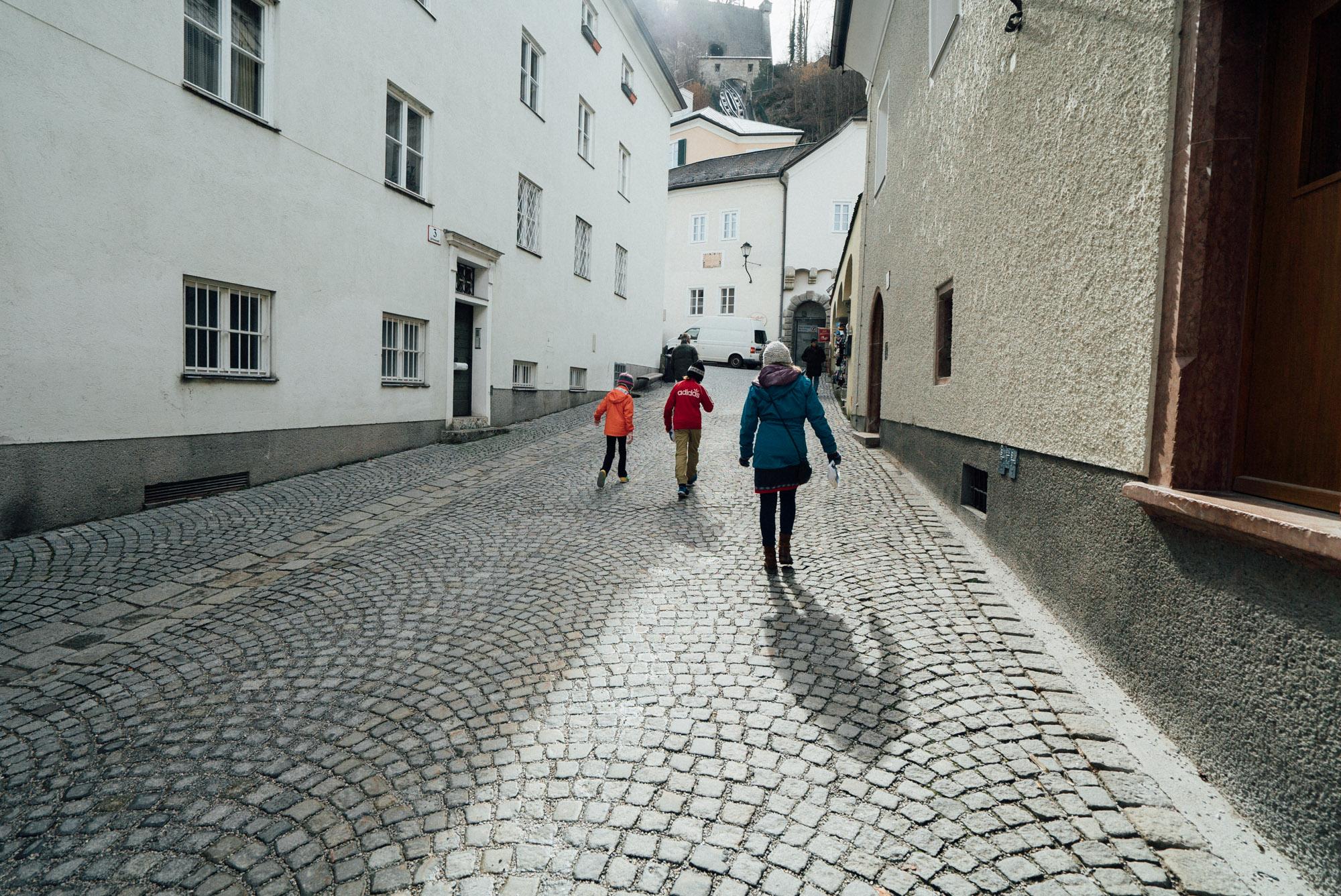 salzburg_frankie-18