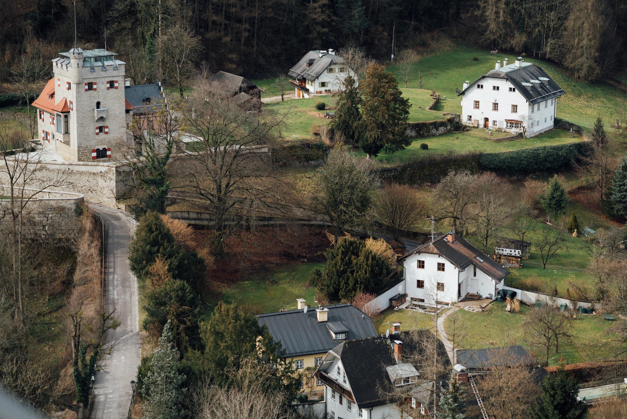 salzburg_frankie-21