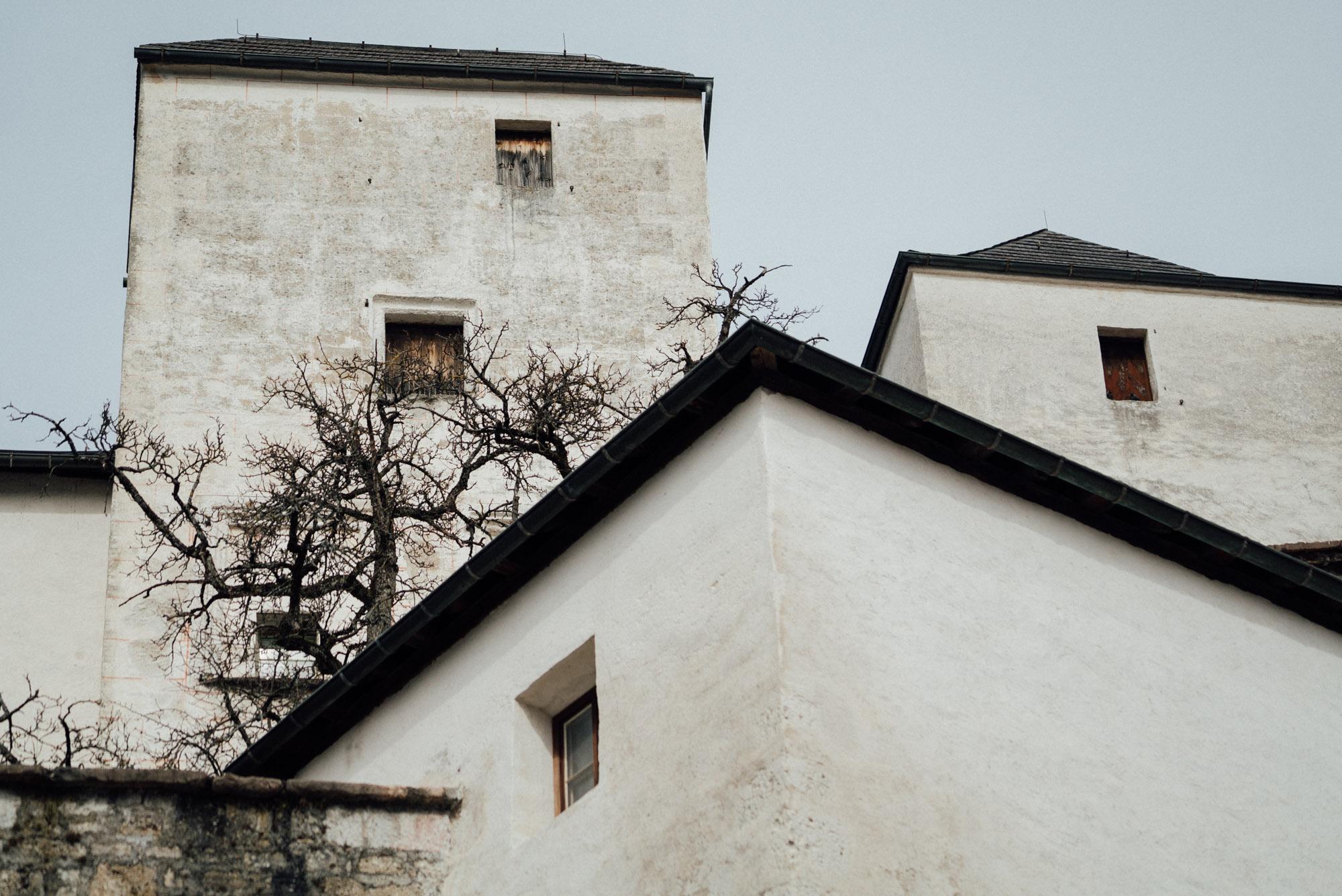 salzburg_frankie-32