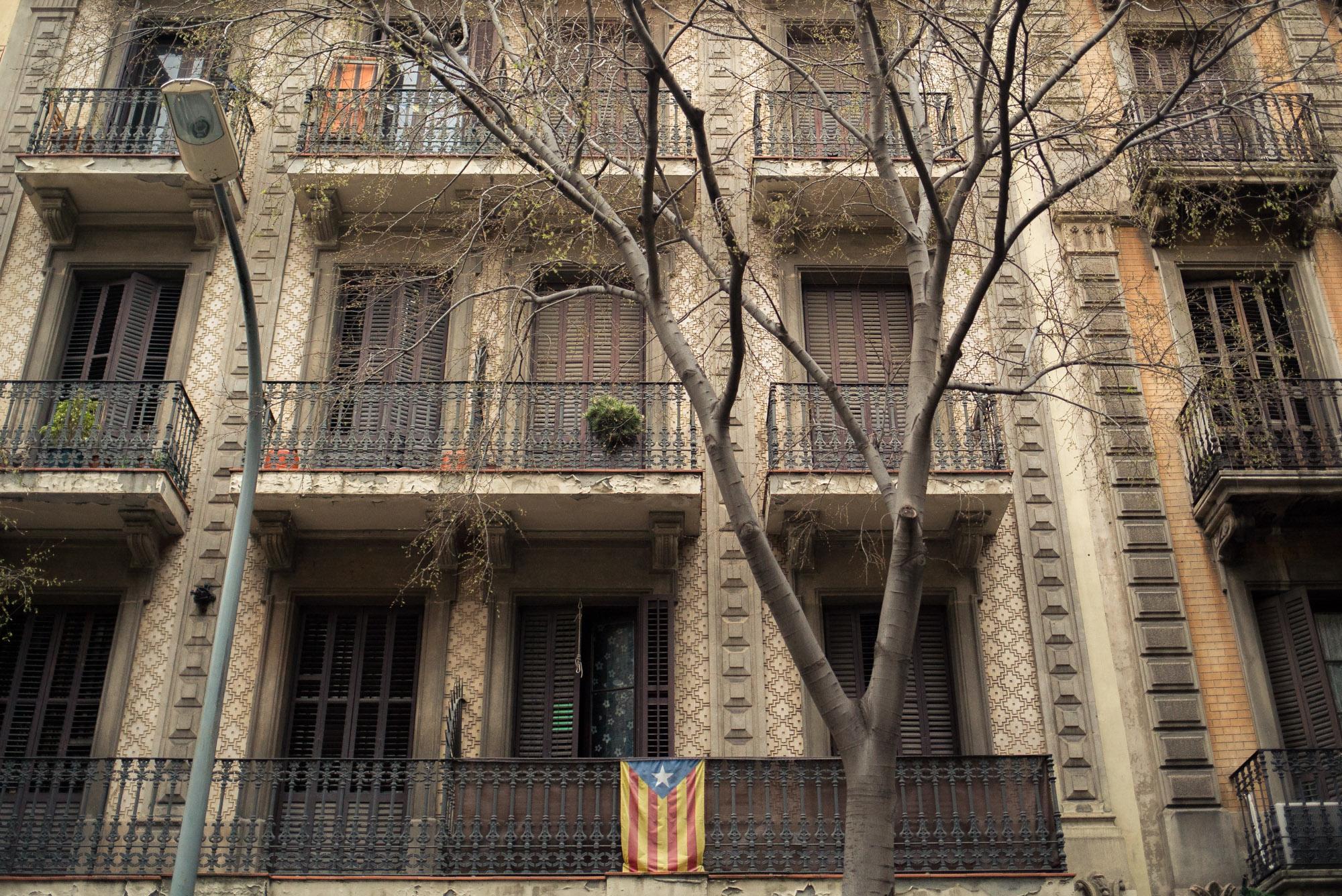 barcelona_0012