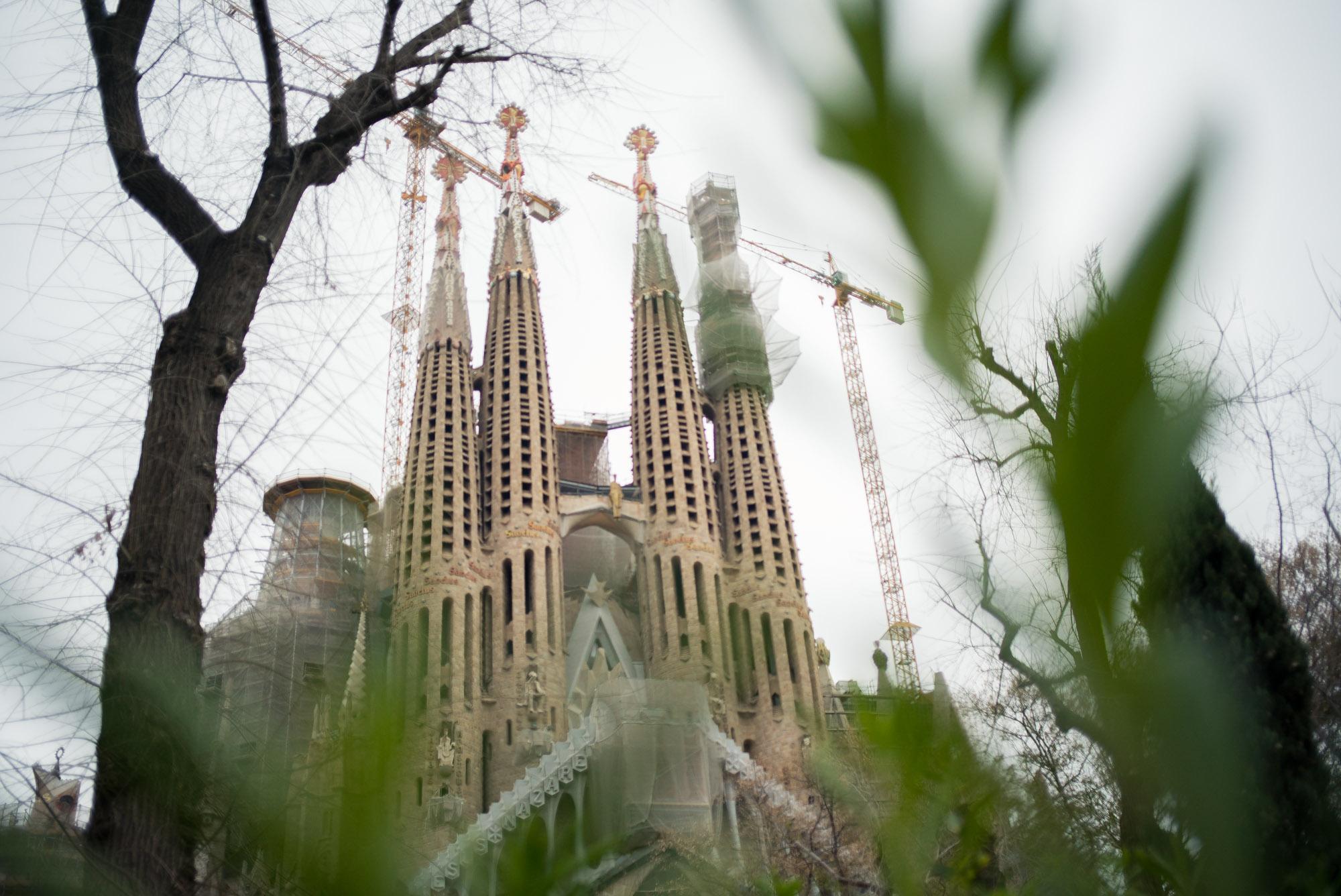 barcelona_0015