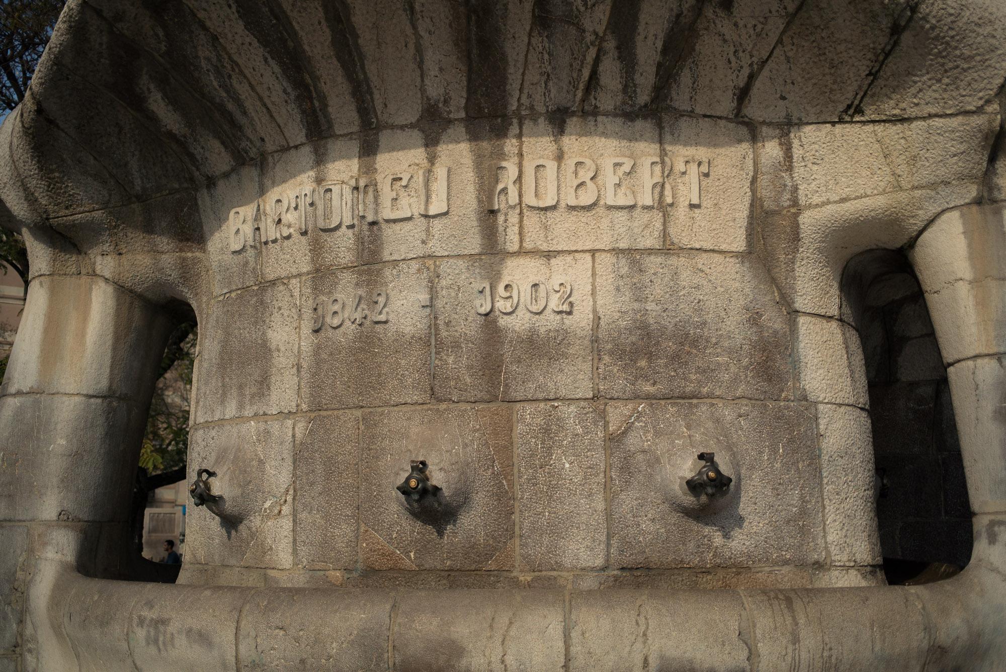 barcelona_0025