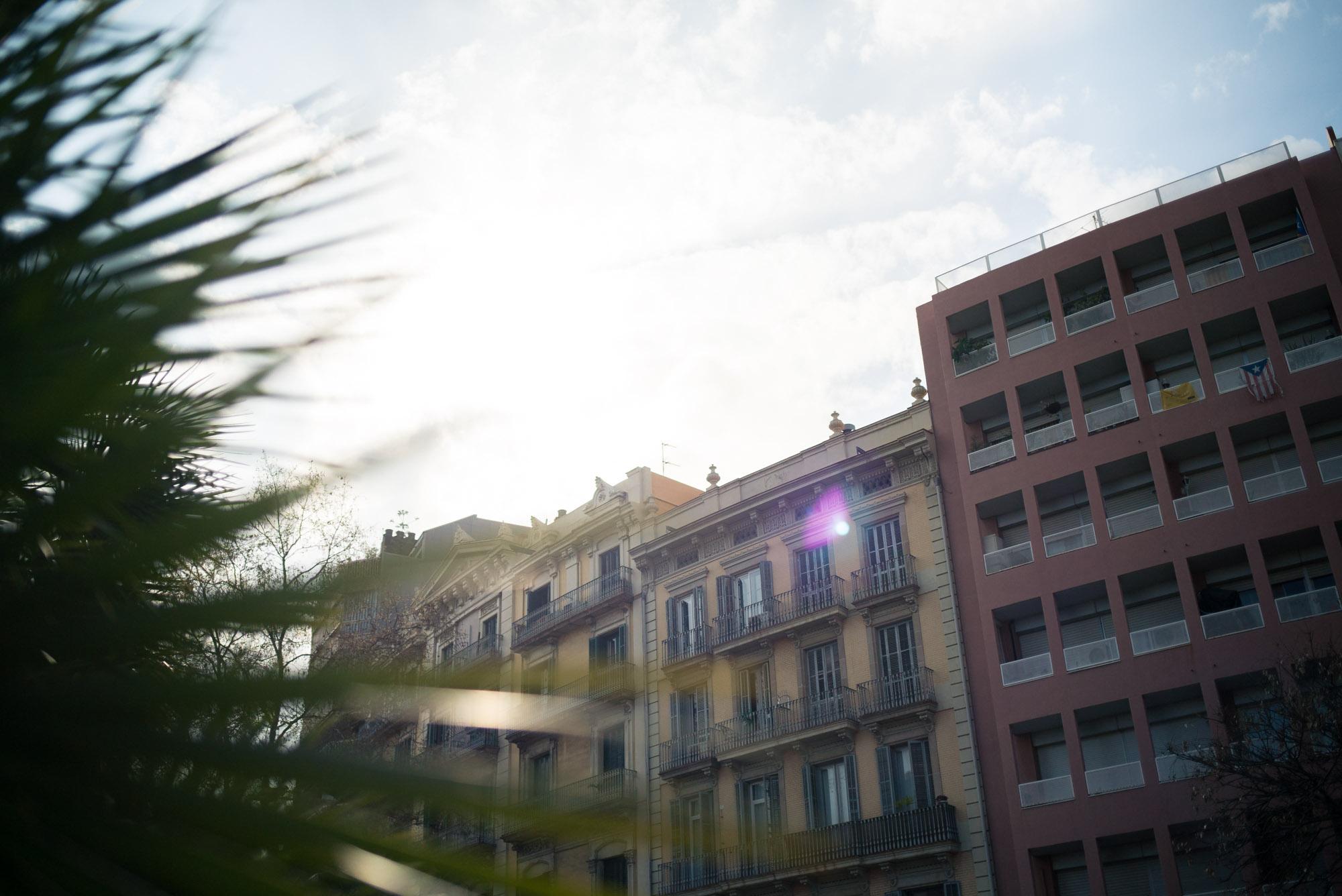 barcelona_0029