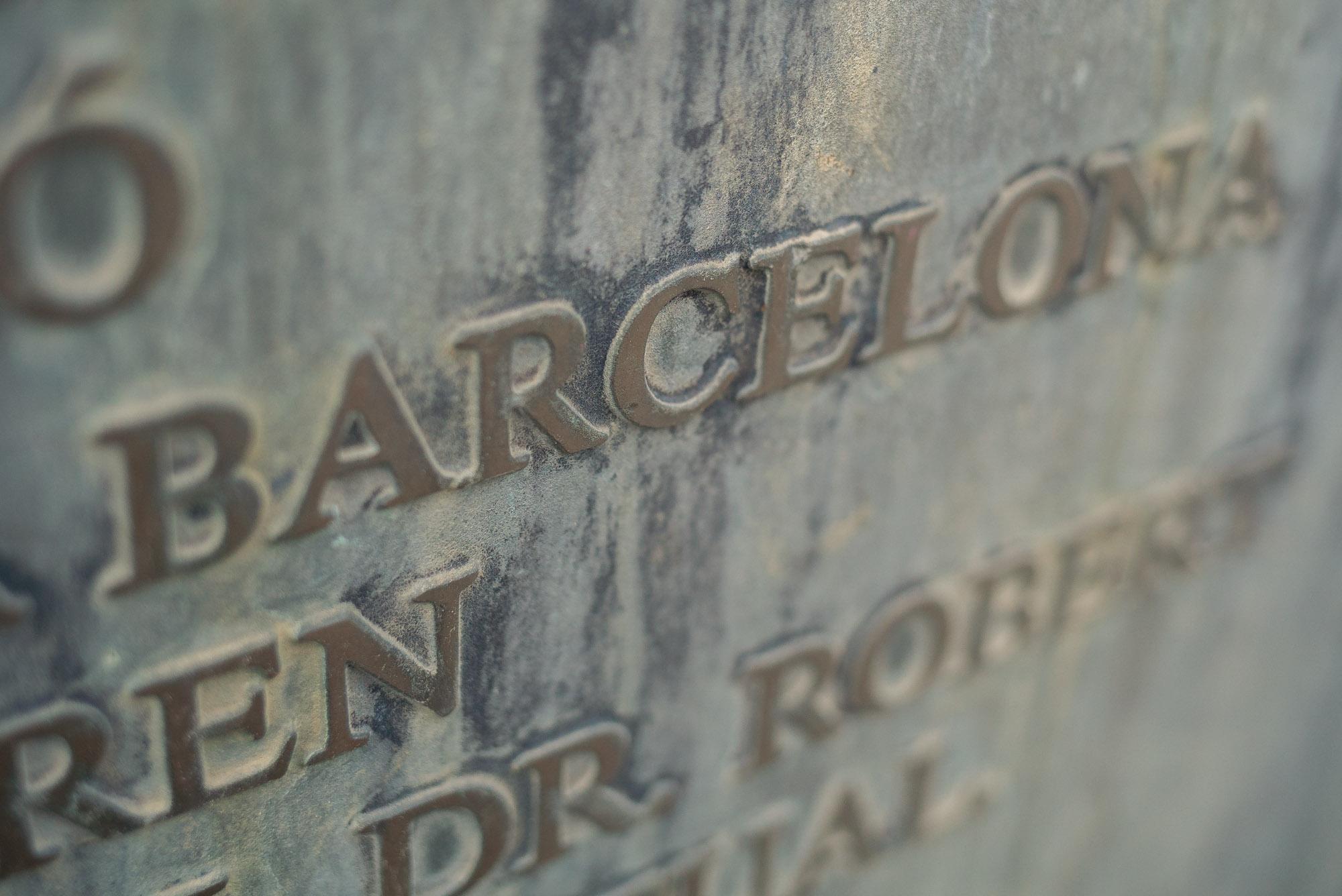 barcelona_0030