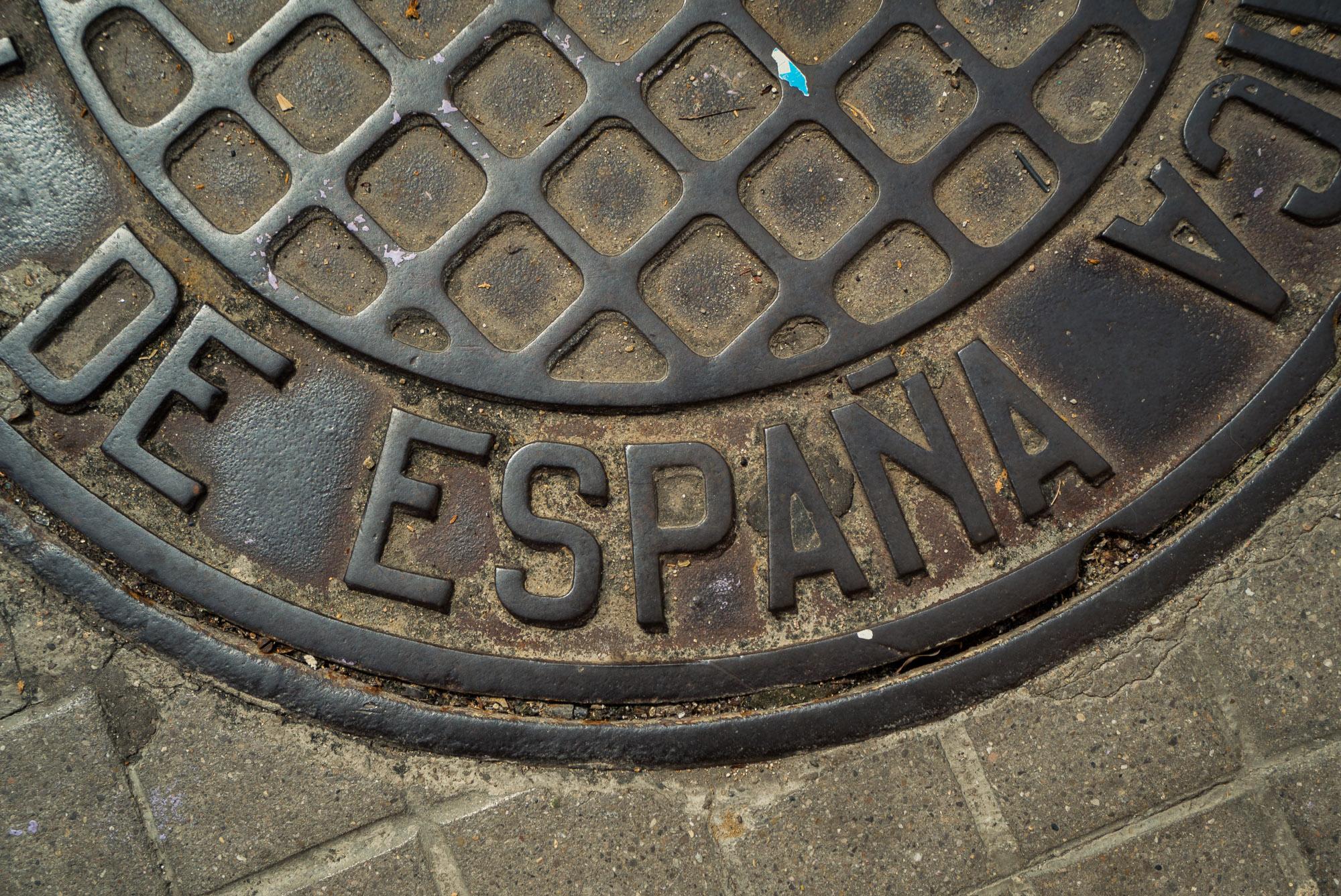 barcelona_0044