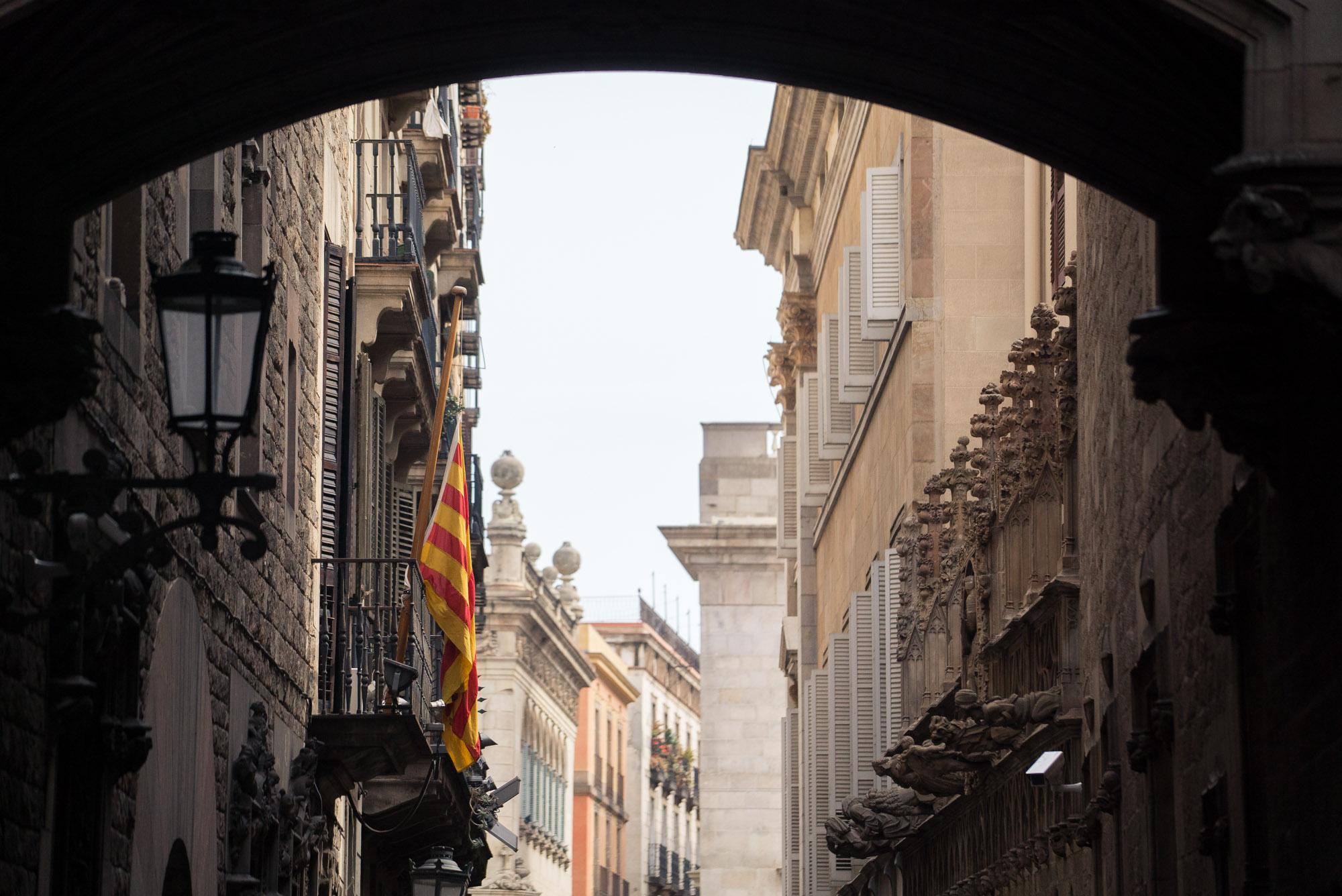 barcelona_0052