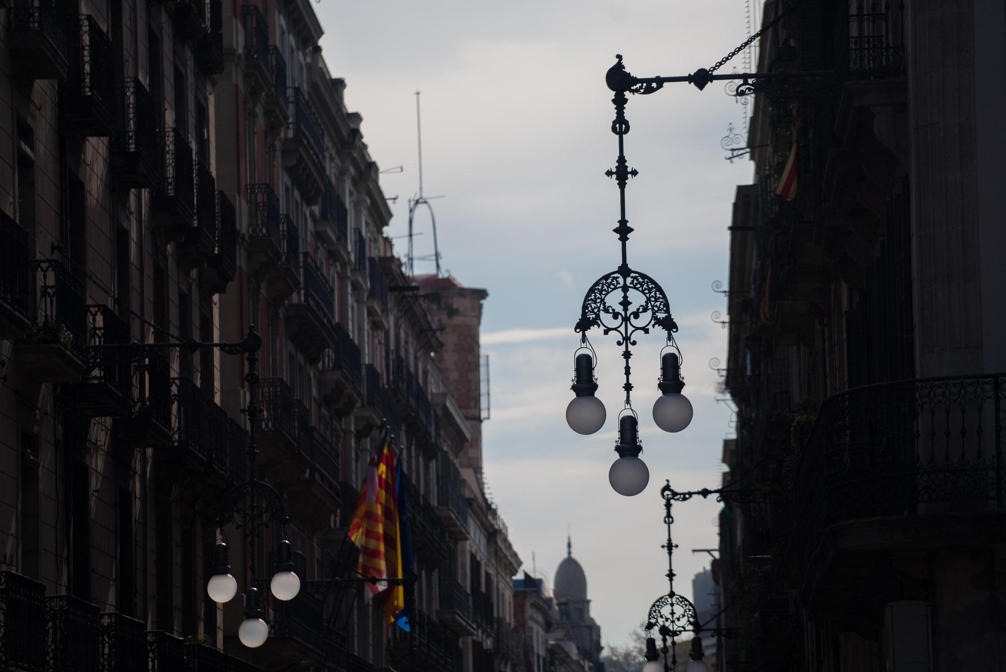 barcelona_0060