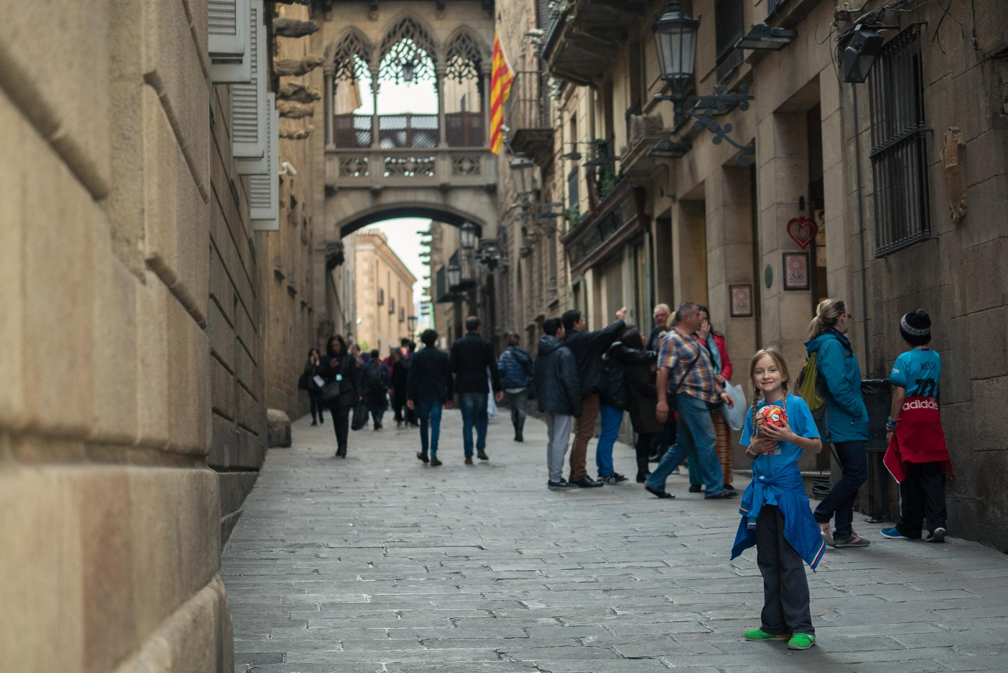 barcelona_0061