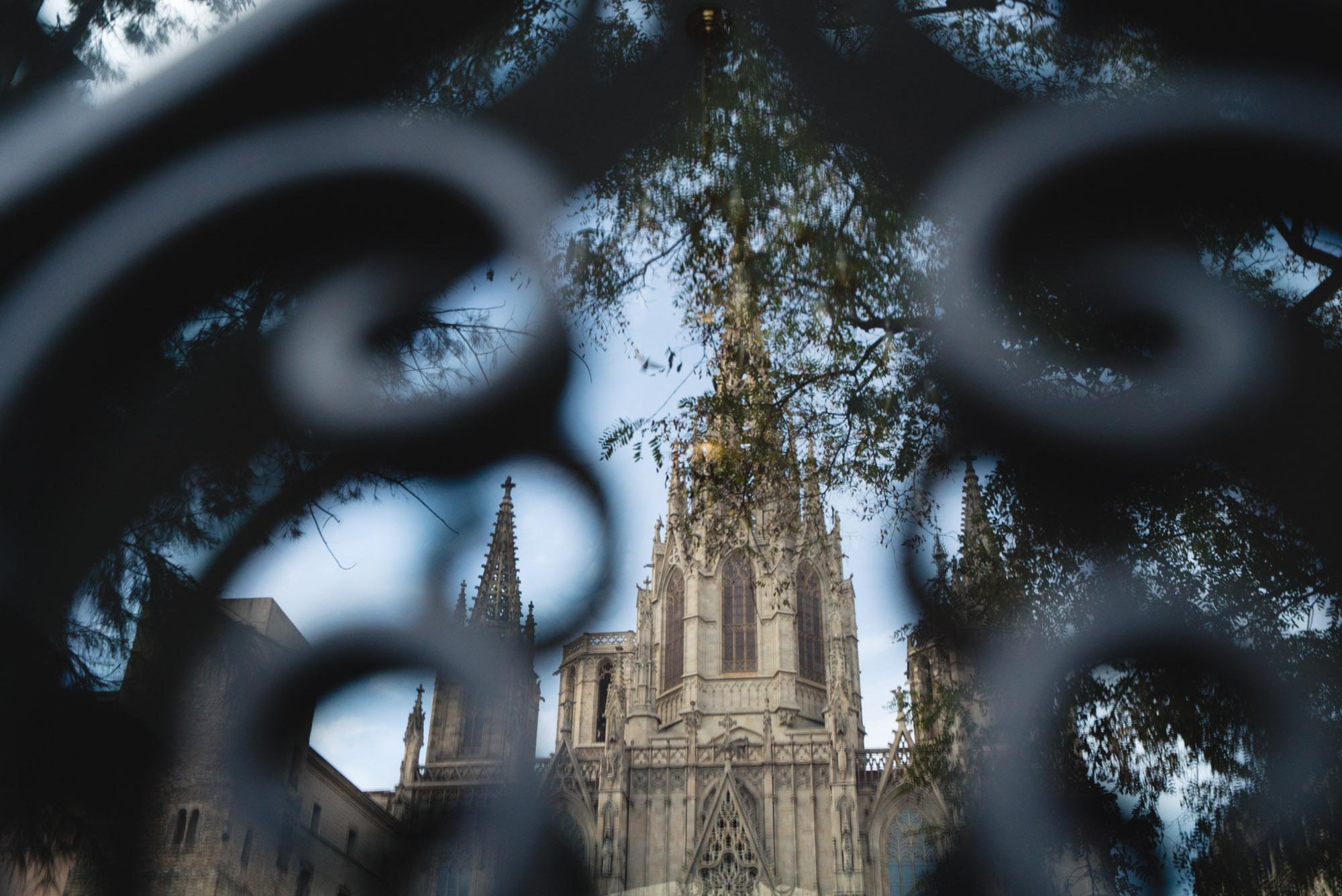 barcelona_0068
