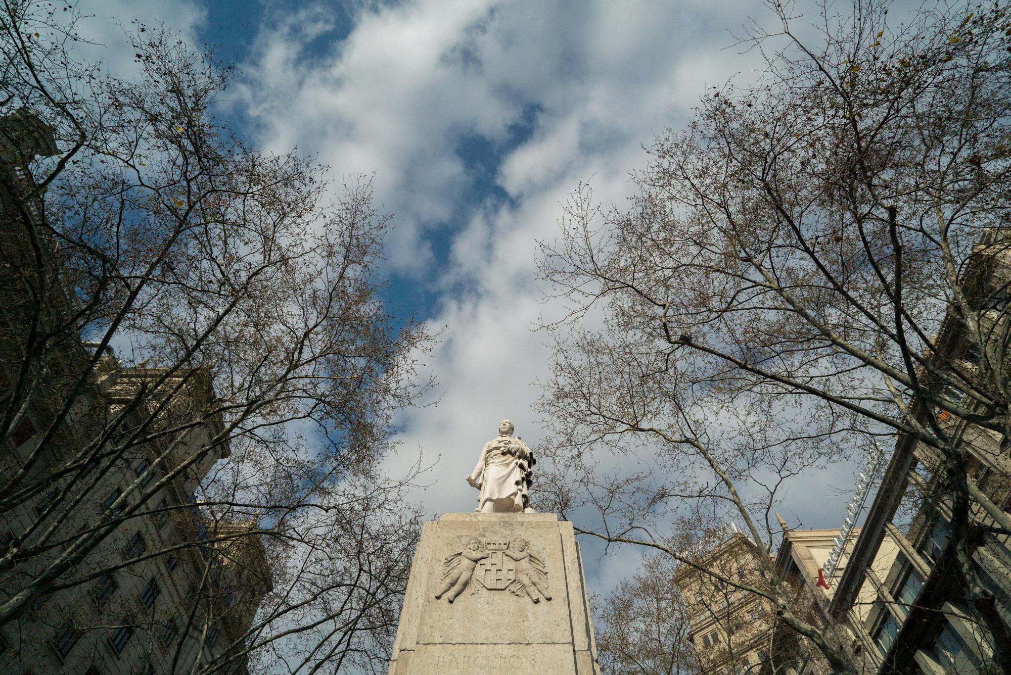 barcelona_0075