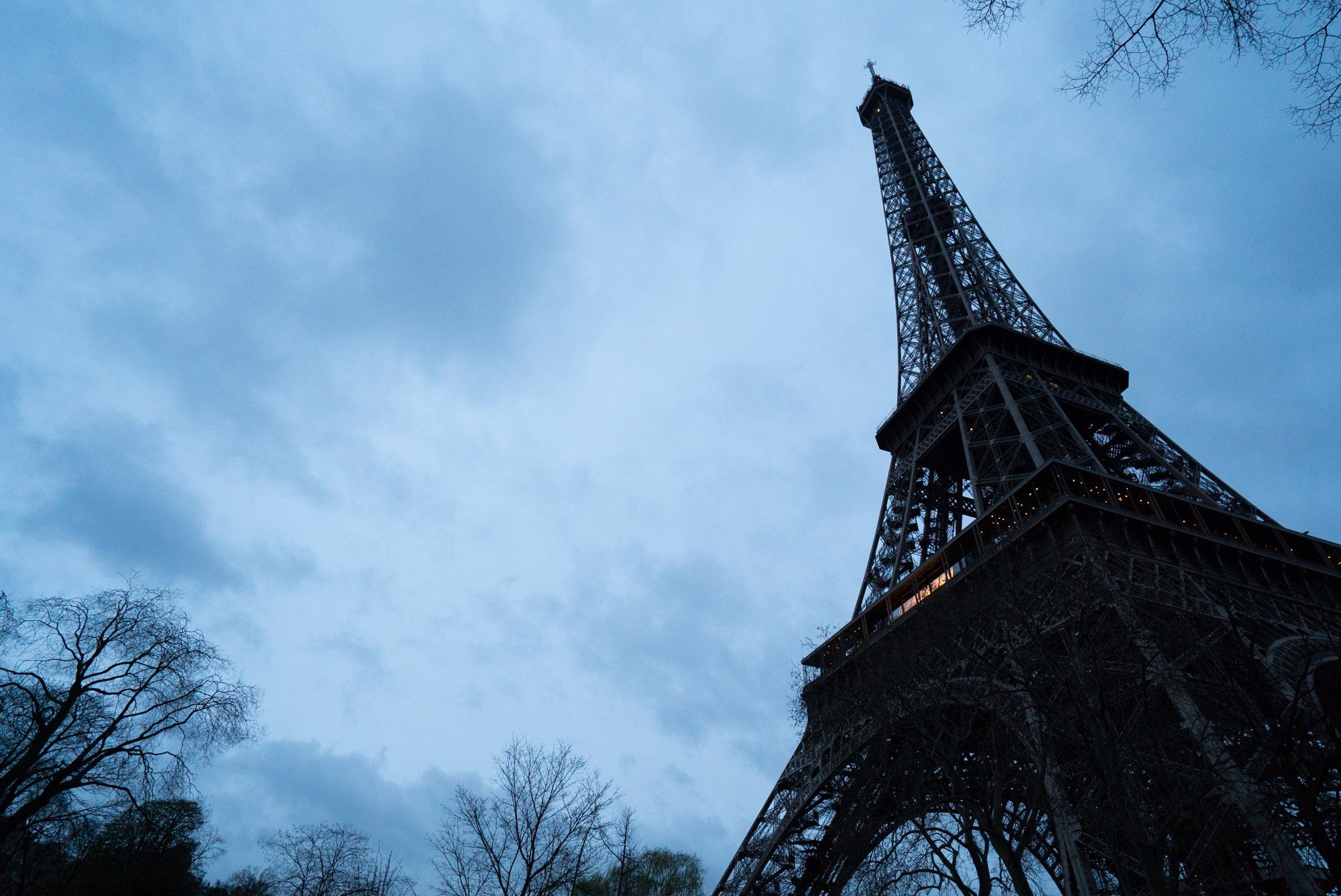 france_jes_paris_0013