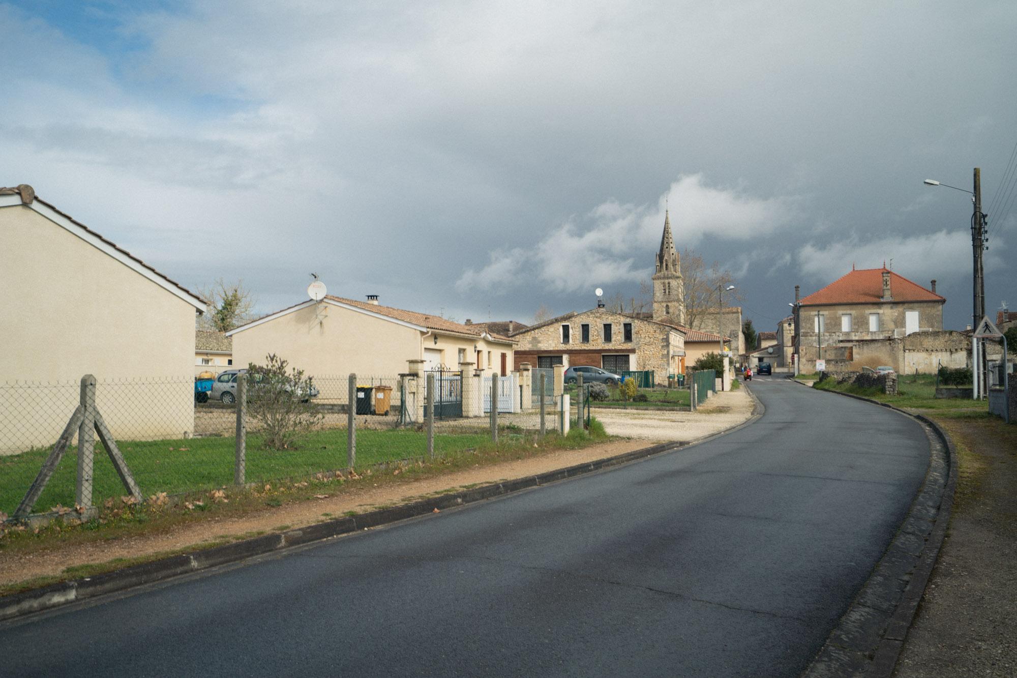 france_pre_timmy-28