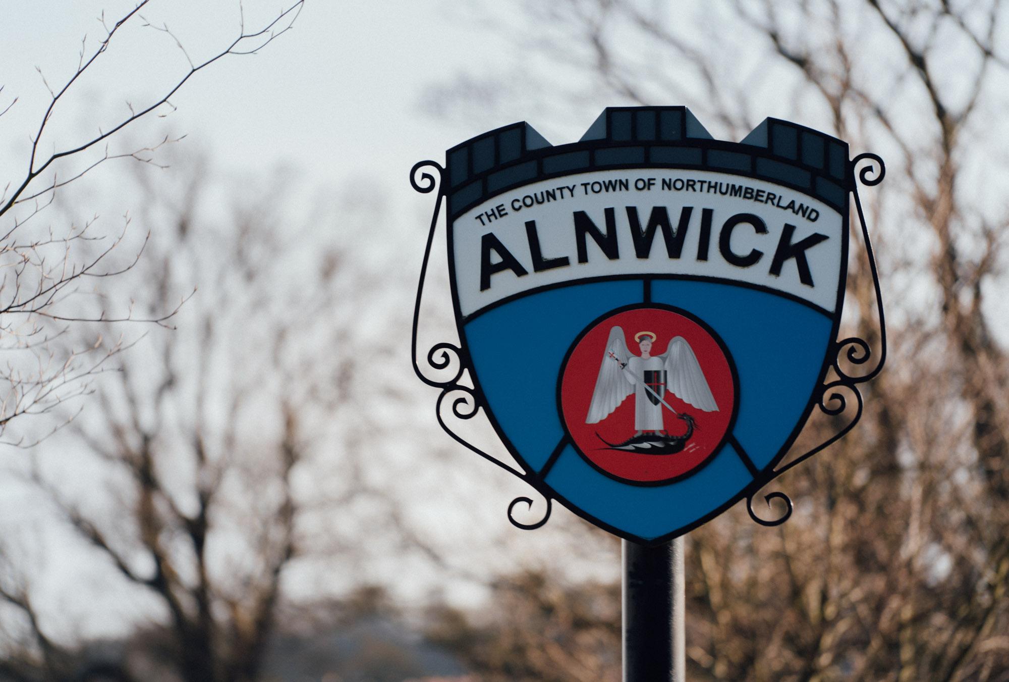 frankie_england_alnwick_york-2
