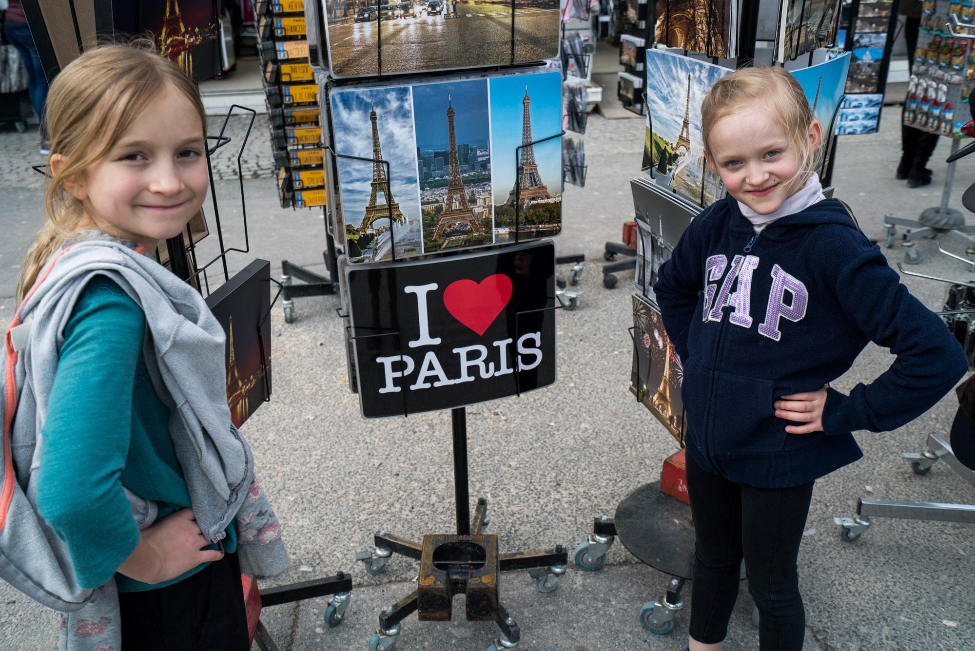 frankie_paris-10