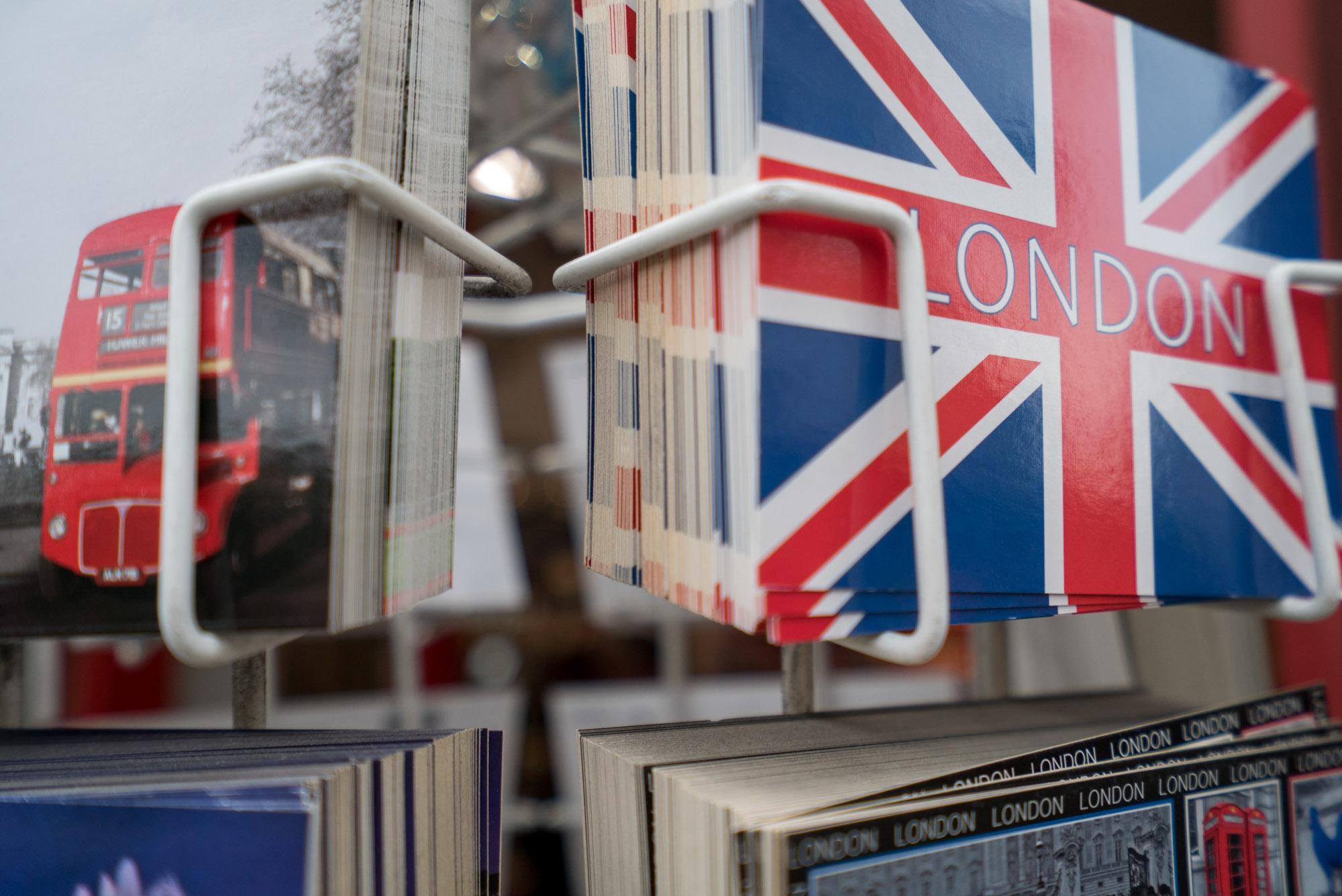 london_british_museum-10