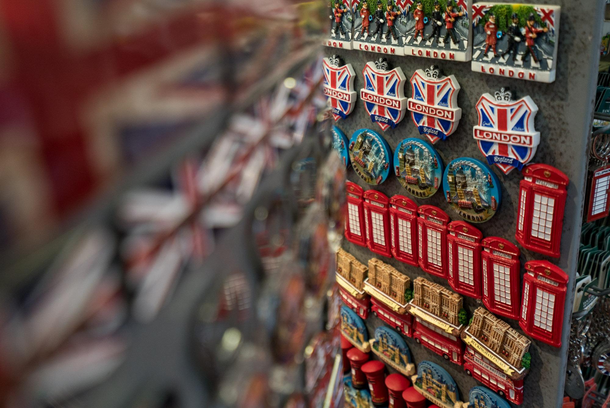 london_british_museum-12