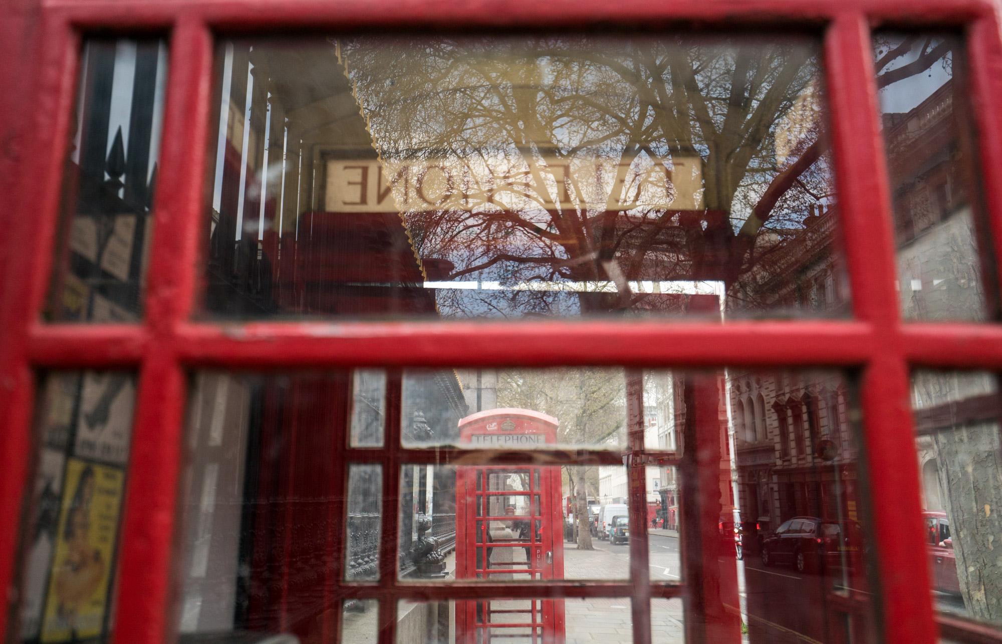 london_british_museum-15