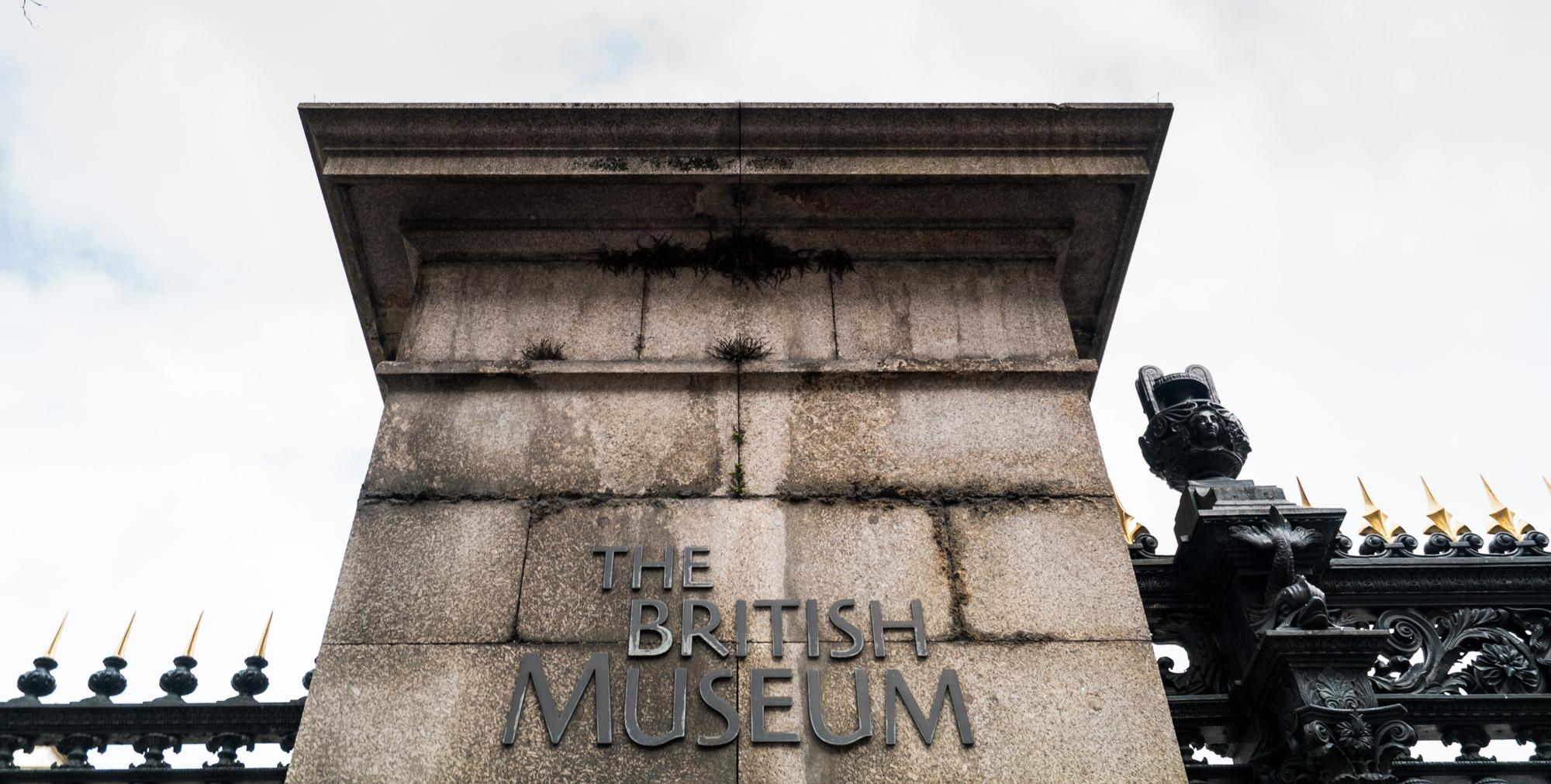 london_british_museum-19