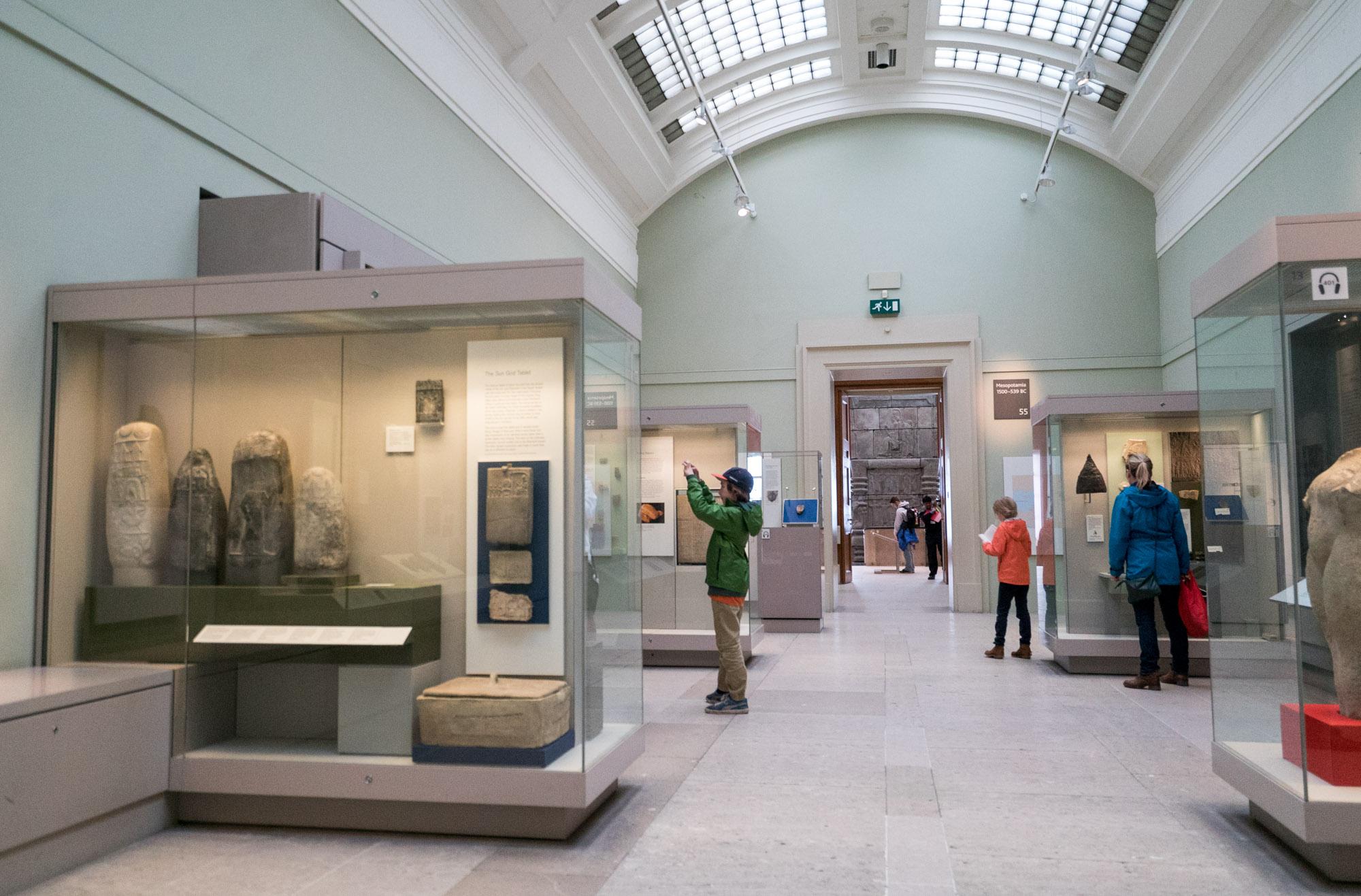 london_british_museum-30