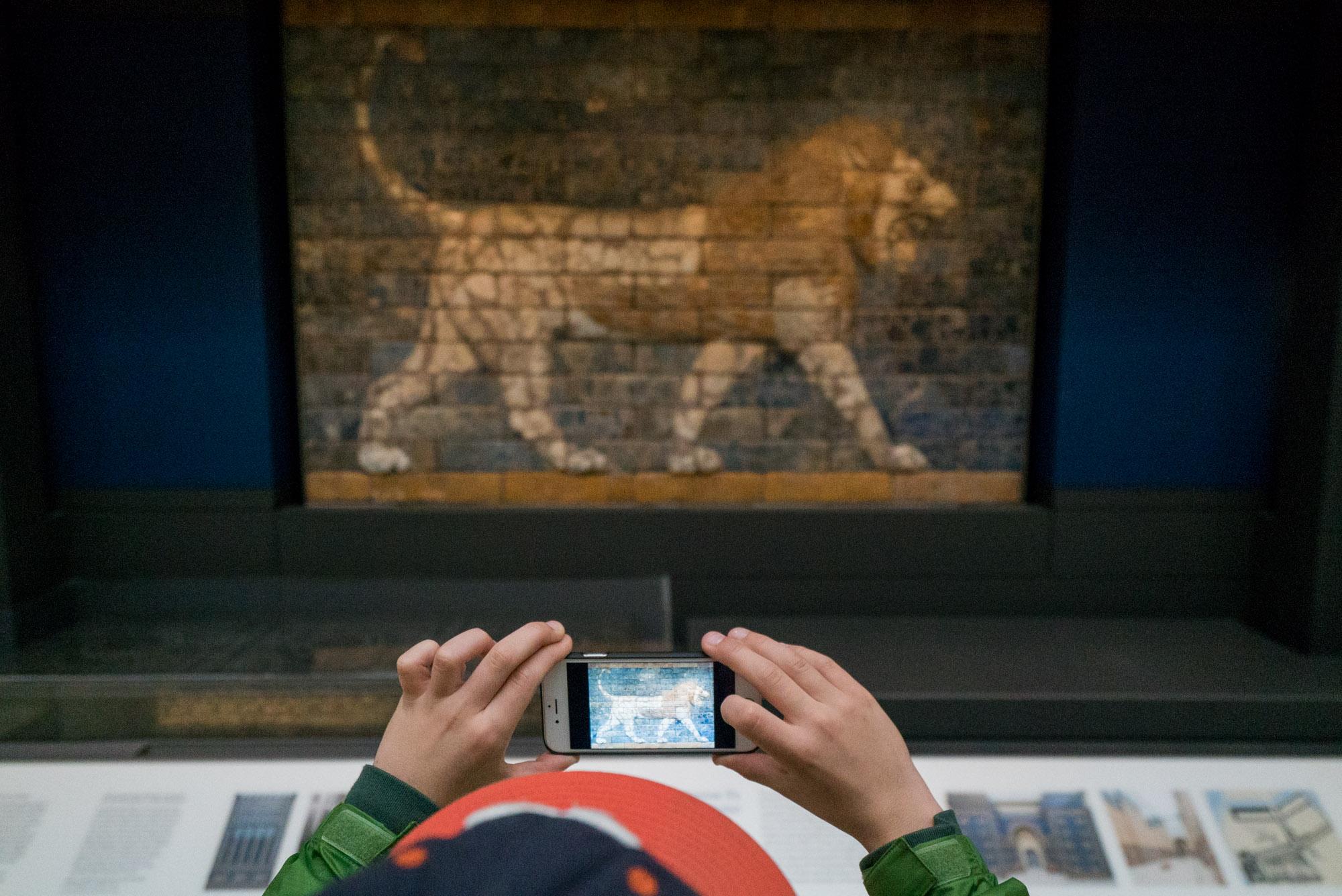 london_british_museum-31