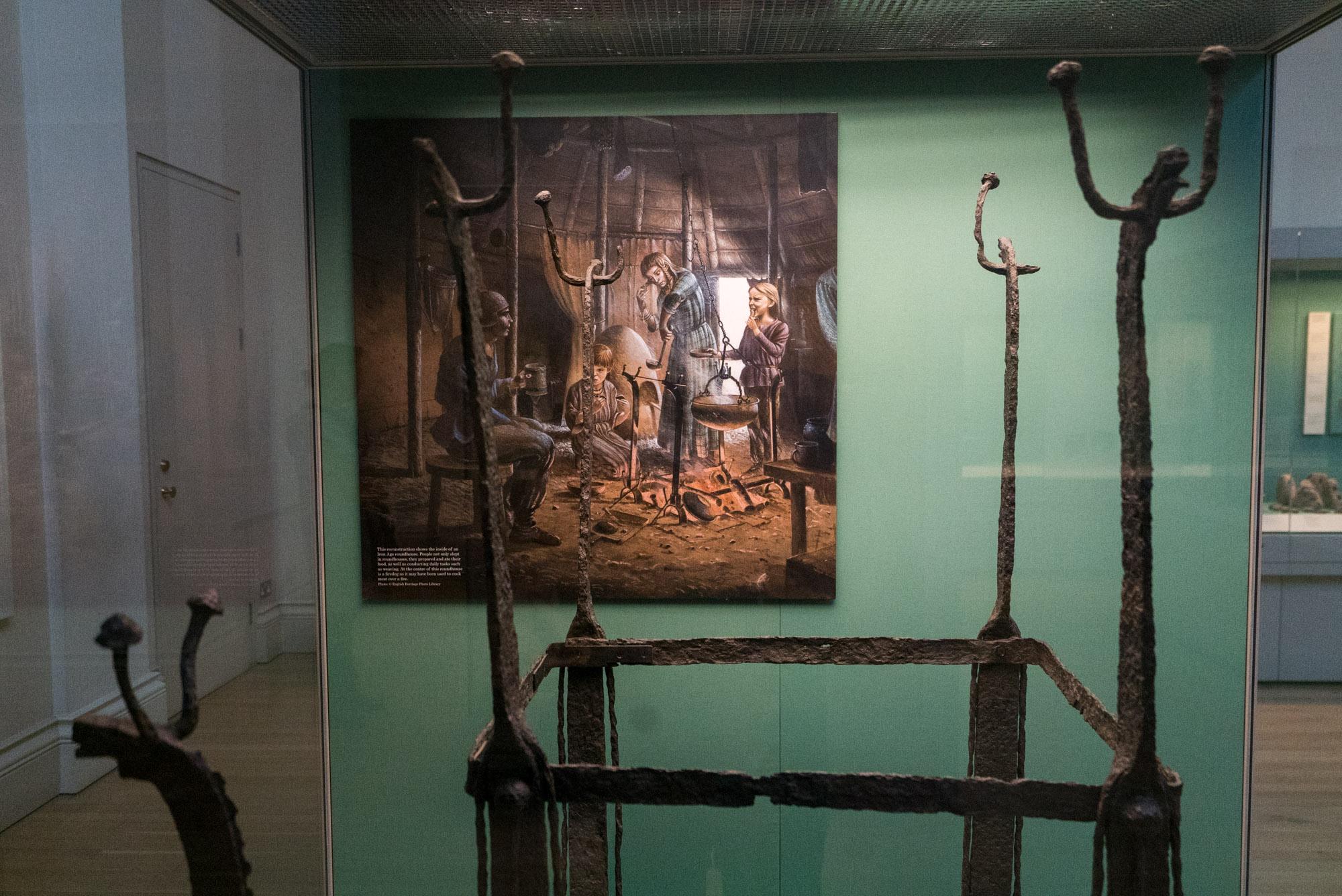 london_british_museum-34