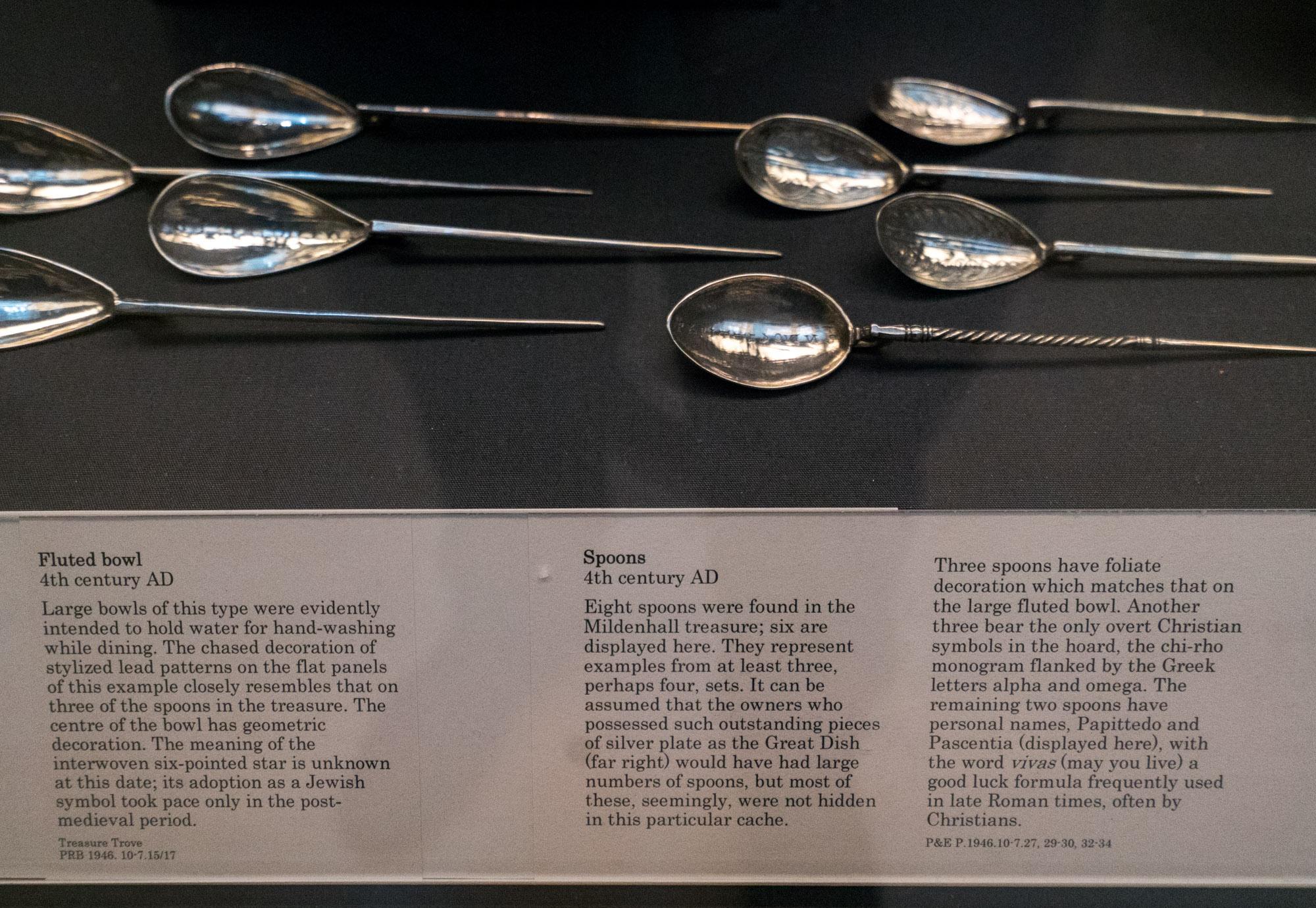 london_british_museum-39