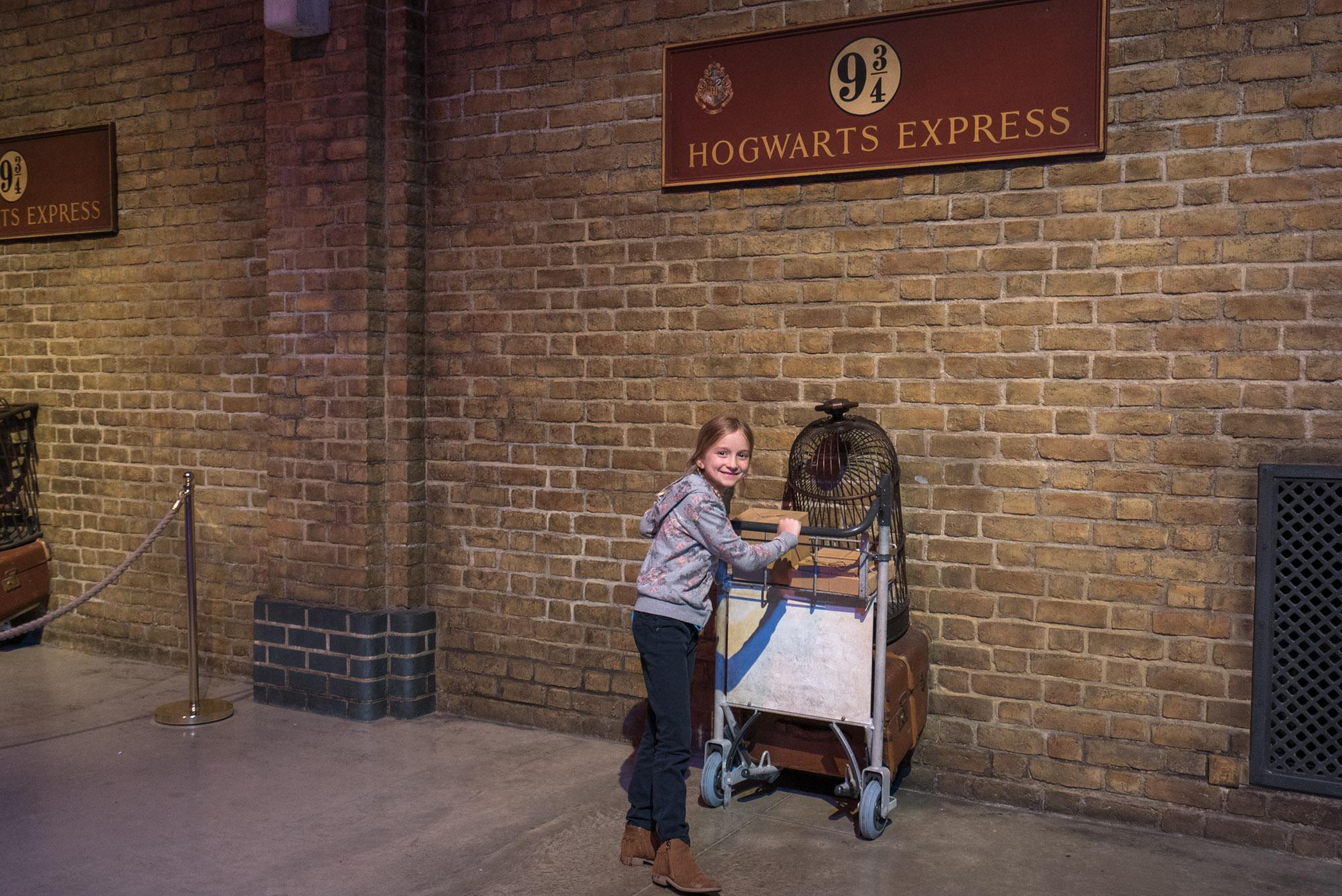 london_harry_potter_00072