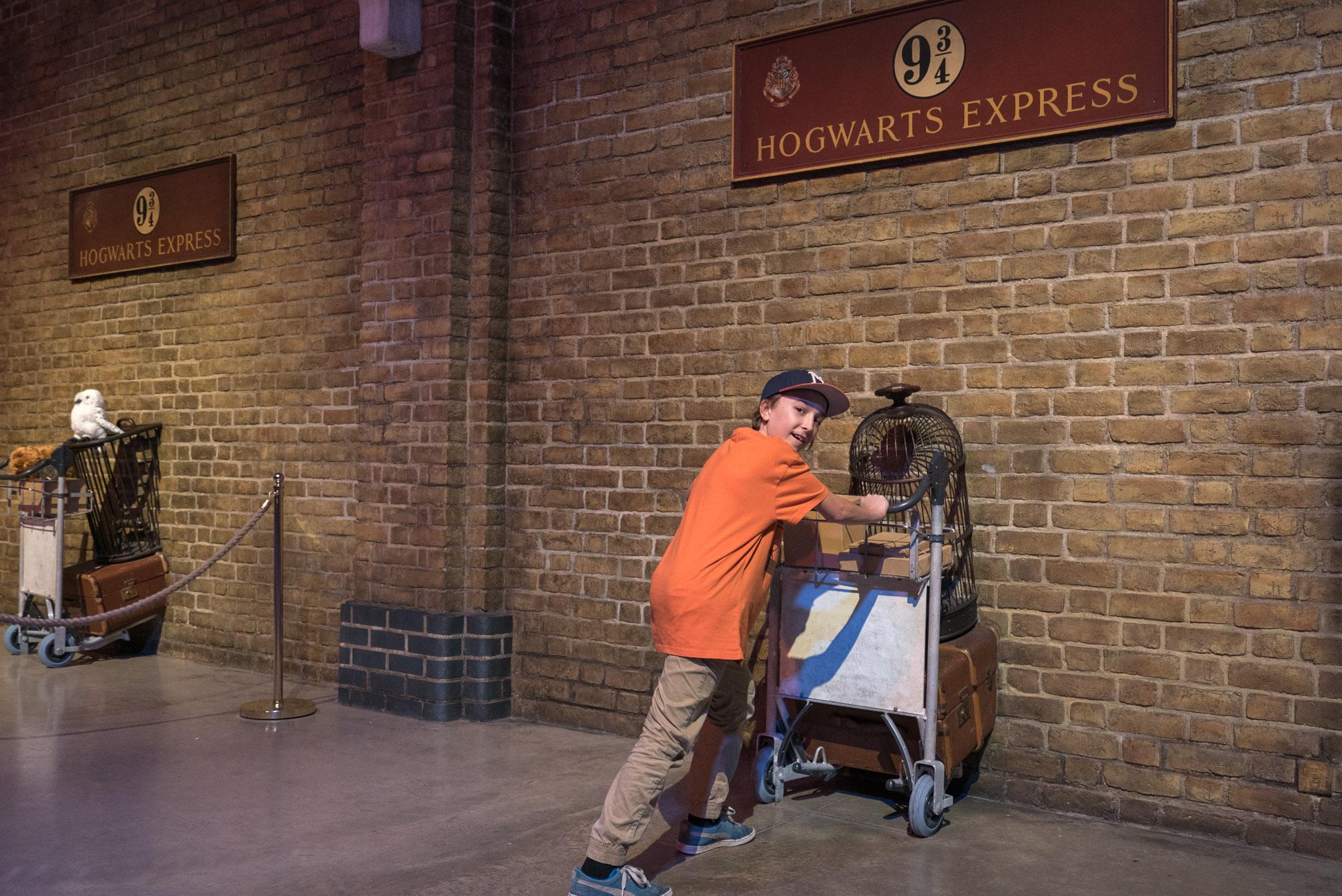 london_harry_potter_00073
