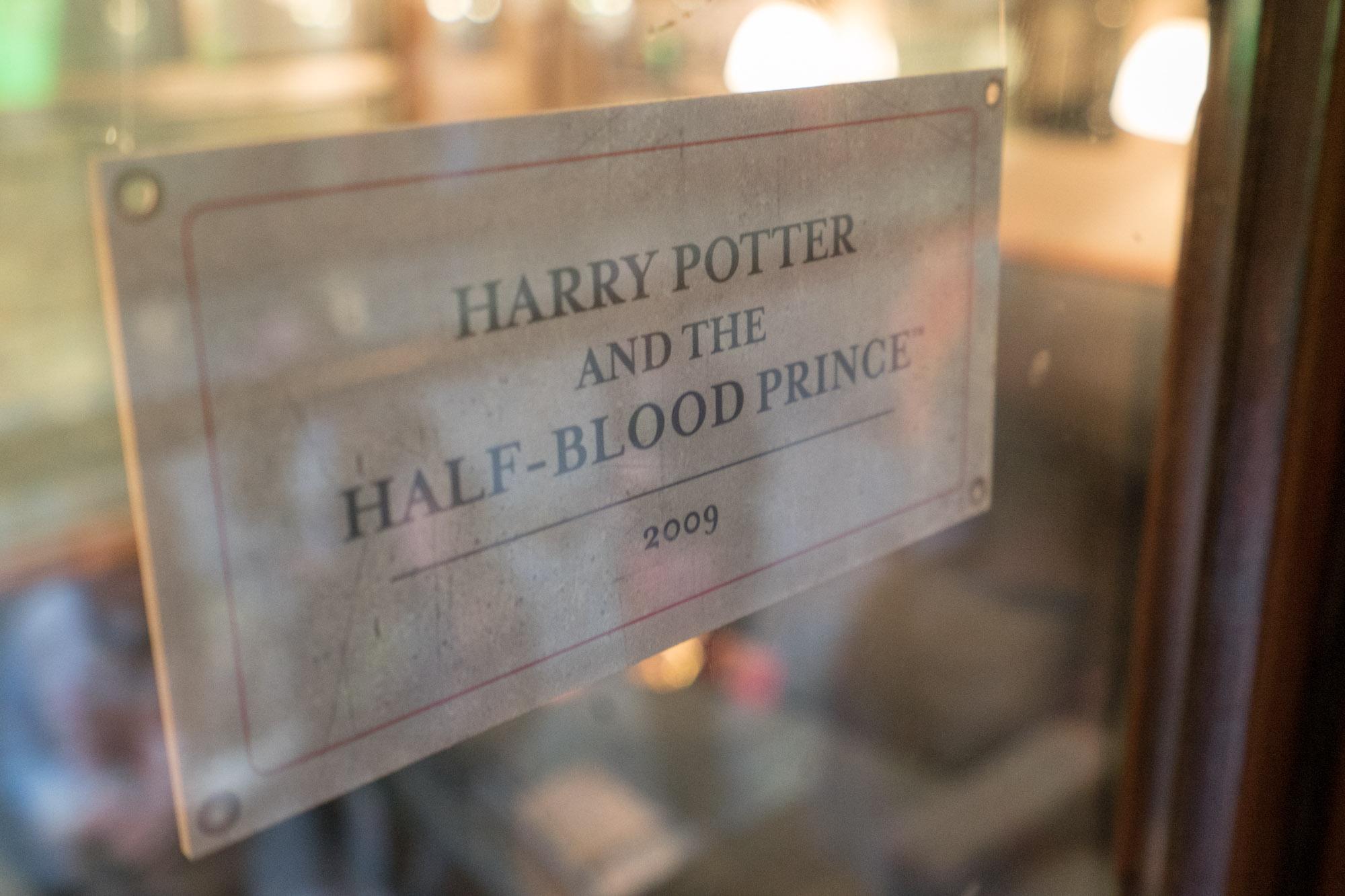 london_harry_potter_00082