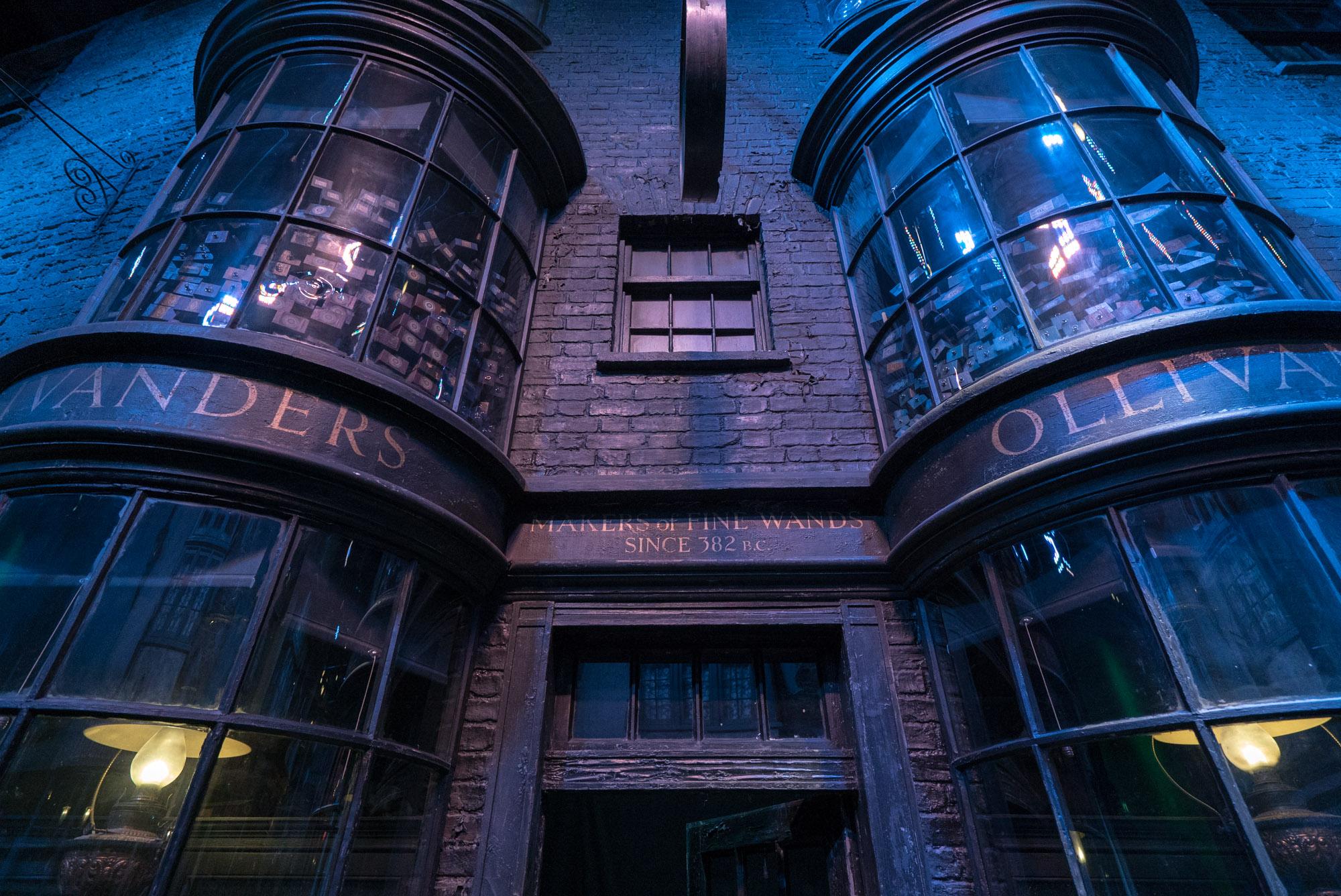 london_harry_potter_00107